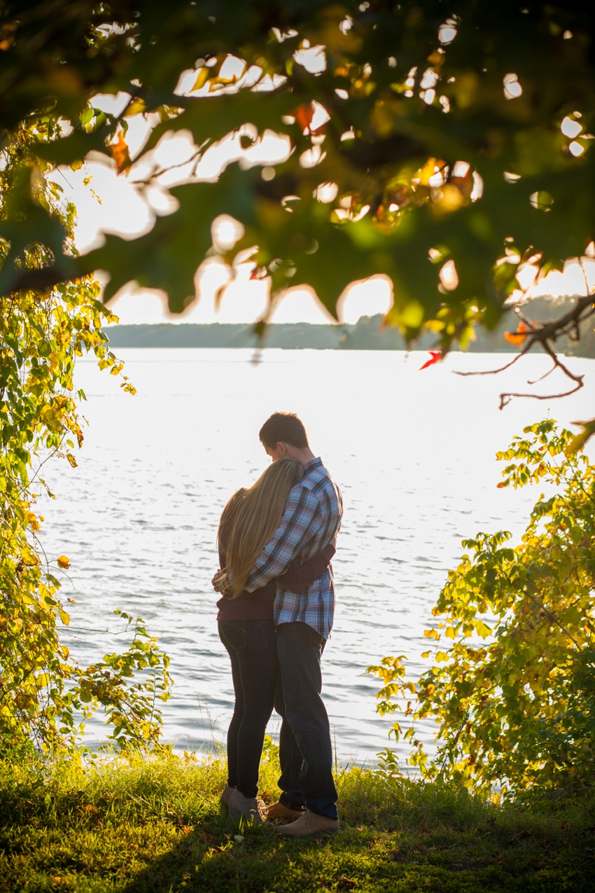 Feather_and_Oak_Photography_Engagements_2016_0266.jpg
