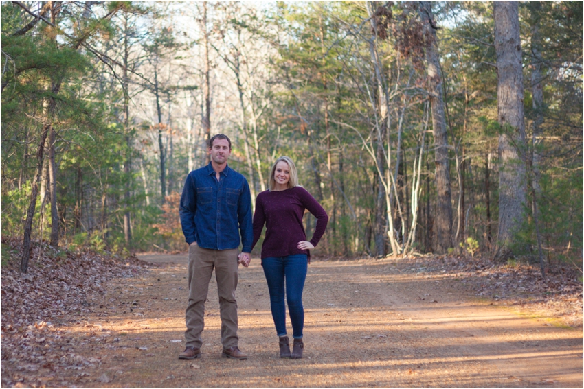 Montfair-Resort-Farm-Fall-Engagement-Session-0575-2.jpg
