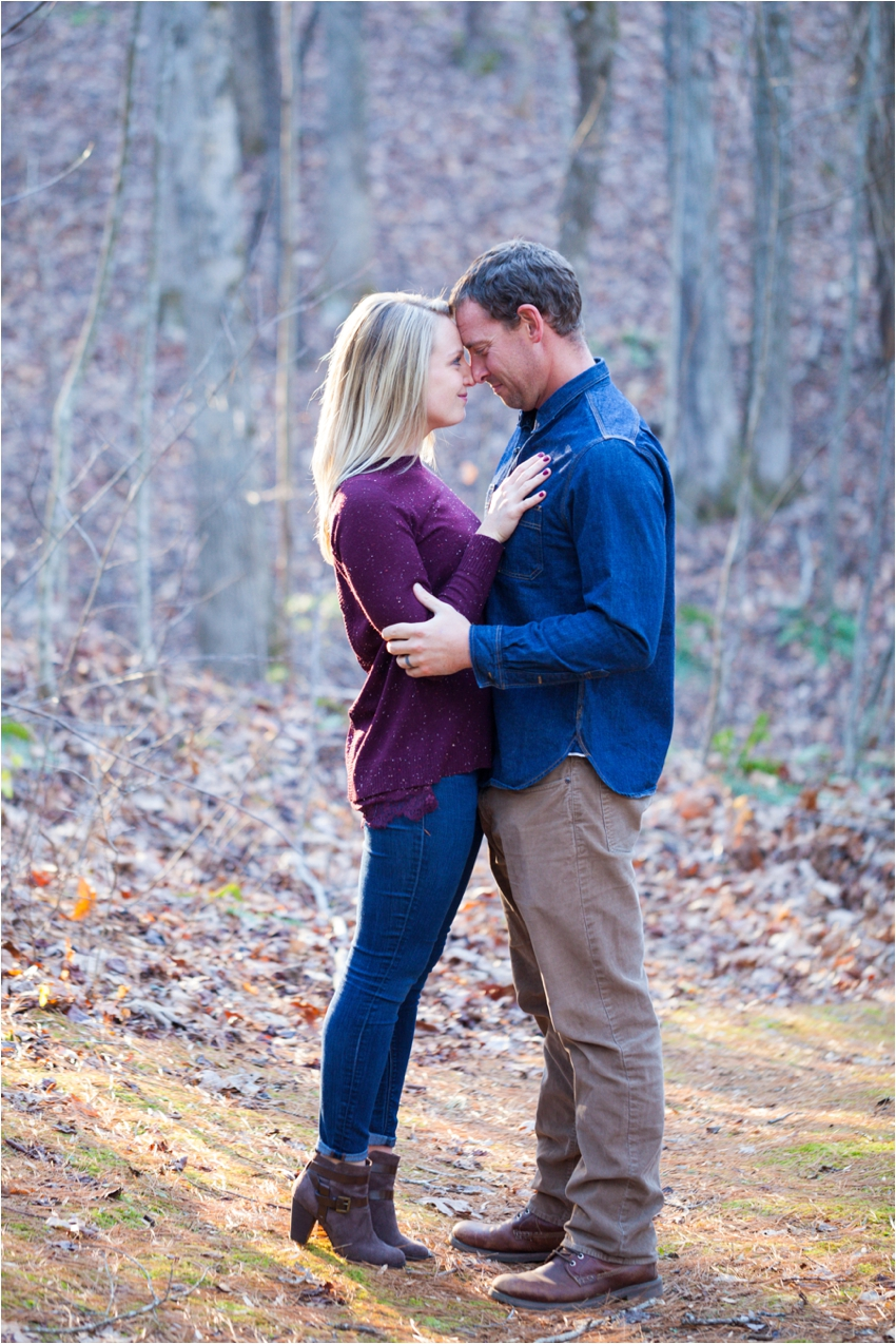 Montfair-Resort-Farm-Fall-Engagement-Session-0603.jpg