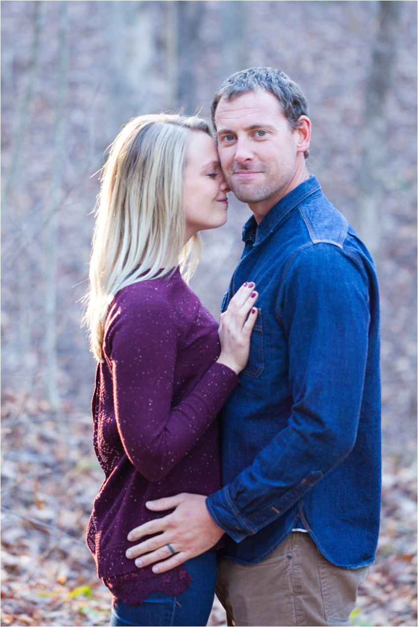 Montfair-Resort-Farm-Fall-Engagement-Session-0620.jpg