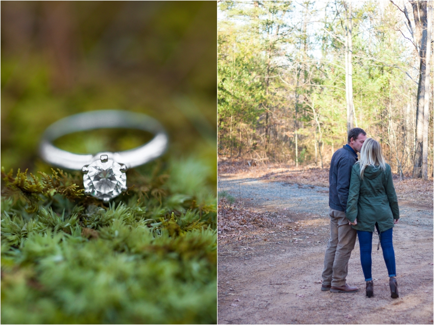 Montfair-Resort-Farm-Fall-Engagement-Session-0625.jpg