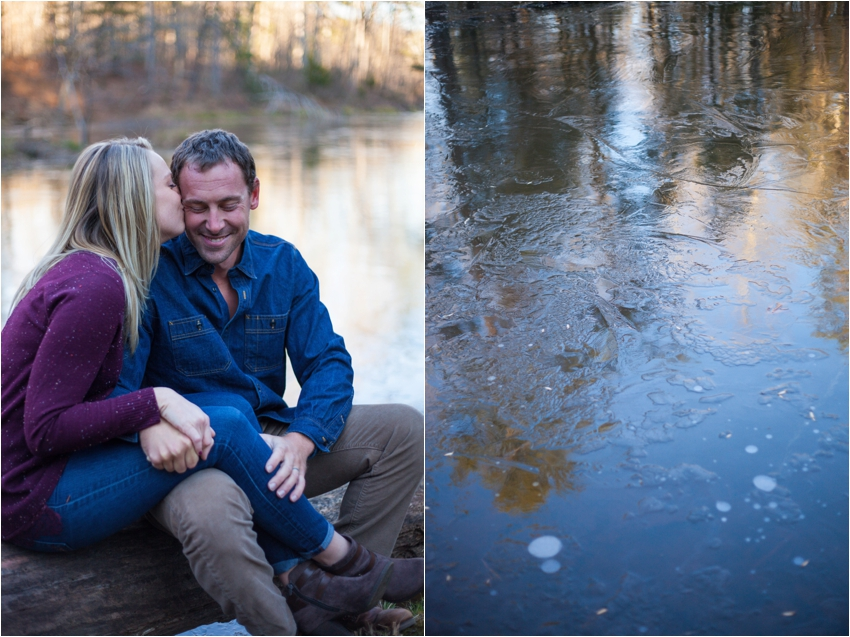 Montfair-Resort-Farm-Fall-Engagement-Session-0665.jpg