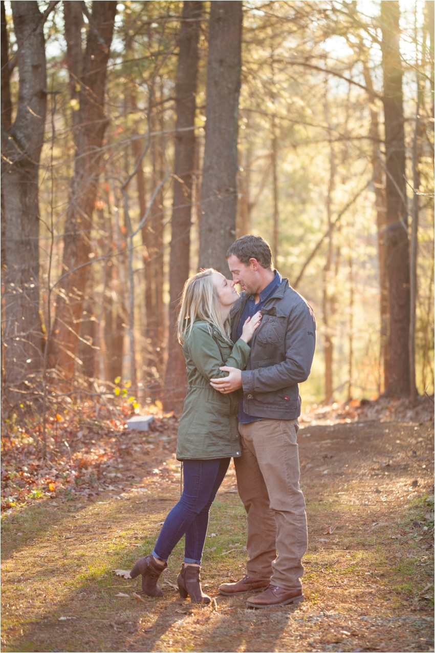 Montfair-Resort-Farm-Fall-Engagement-Session-0727.jpg