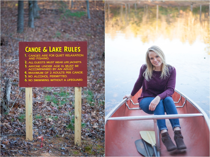 Montfair-Resort-Farm-Fall-Engagement-Session-0812.jpg