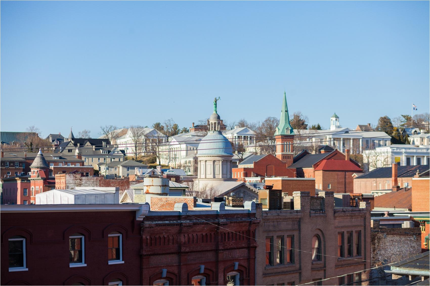 Downtown-Staunton-VA-Spring-Engagement-Session-2910.jpg