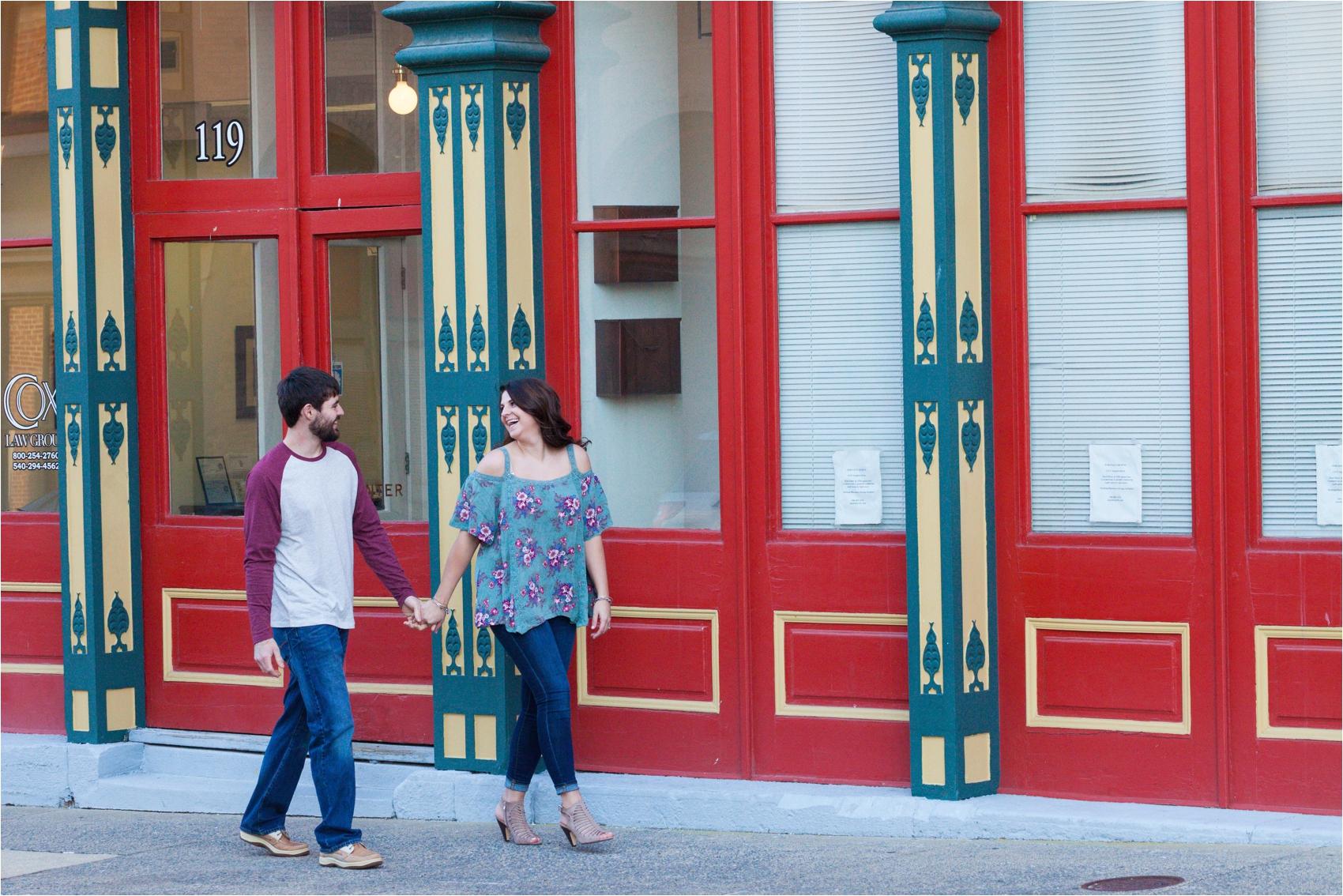 Downtown-Staunton-VA-Spring-Engagement-Session-2970.jpg