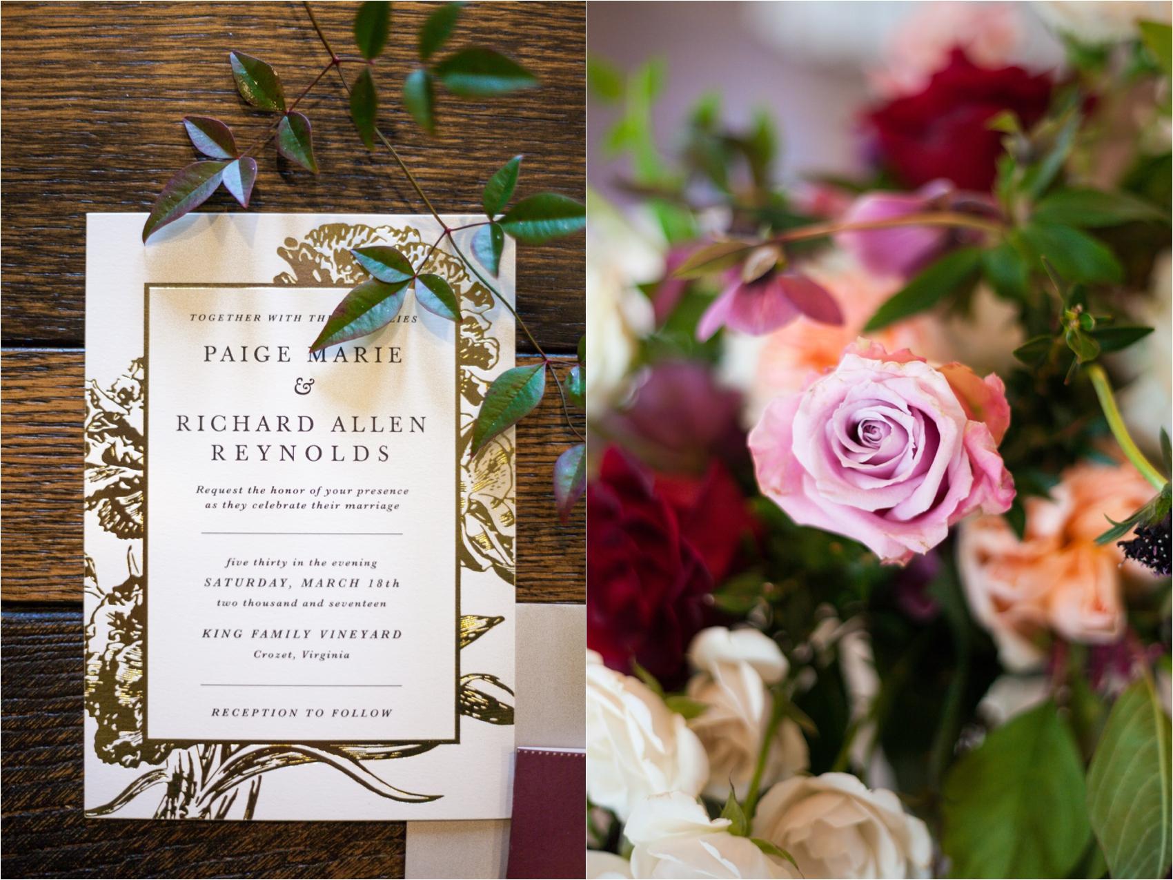 King-Family-Vineyard-Spring-Virginia-Wedding-0993.jpg