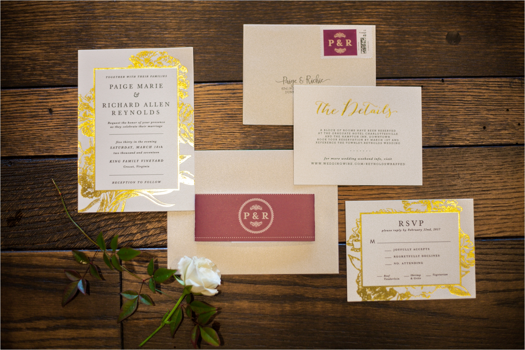 King-Family-Vineyard-Spring-Virginia-Wedding-0991.jpg