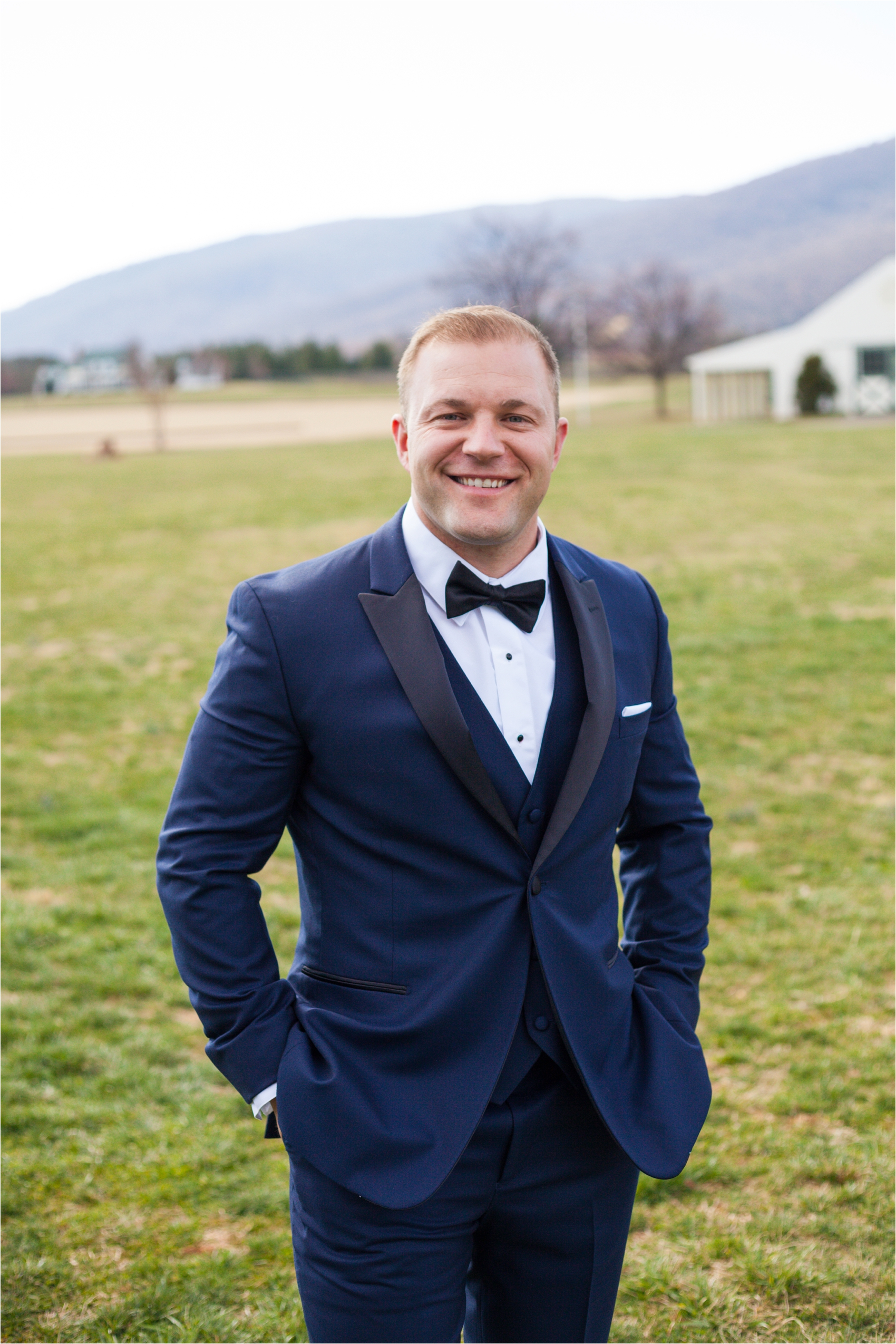 King-Family-Vineyard-Spring-Virginia-Wedding-1301.jpg