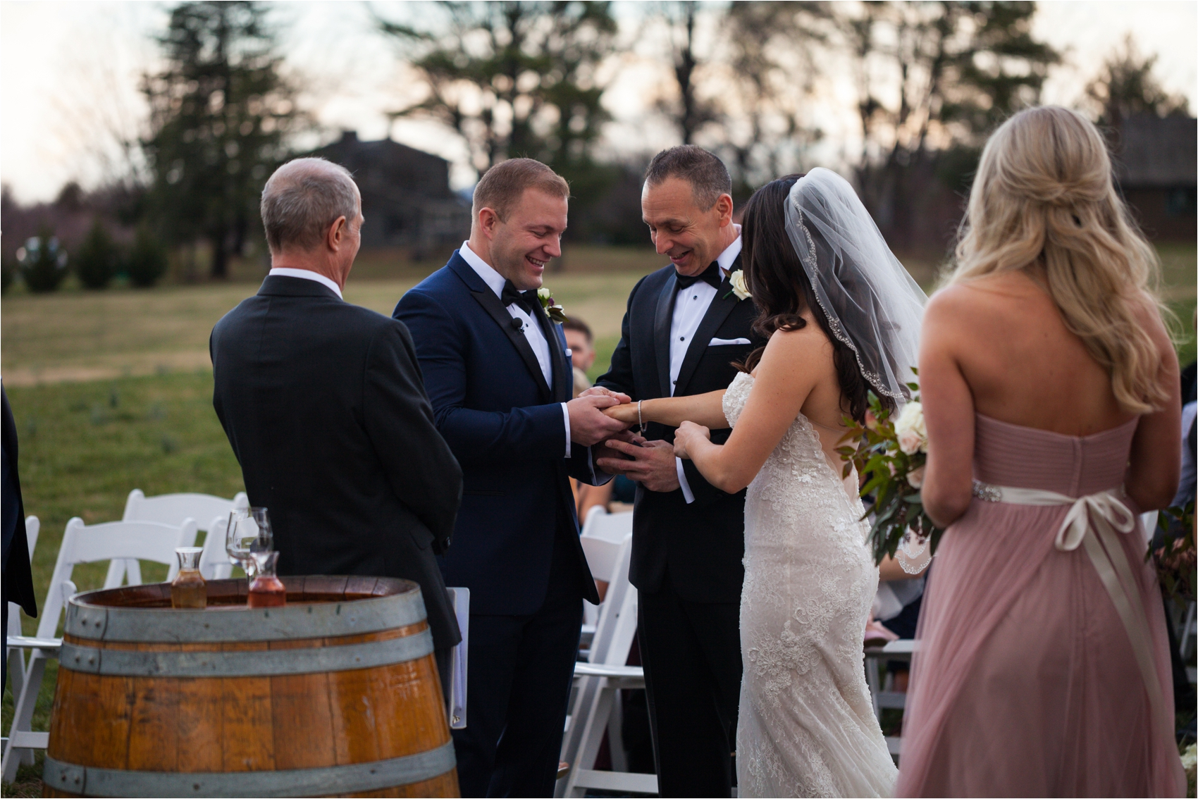 King-Family-Vineyard-Spring-Virginia-Wedding-1583.jpg