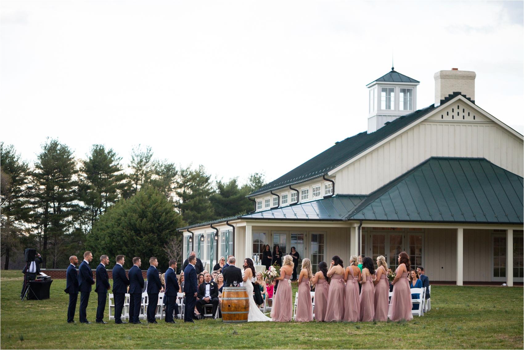 King-Family-Vineyard-Spring-Virginia-Wedding-1594.jpg