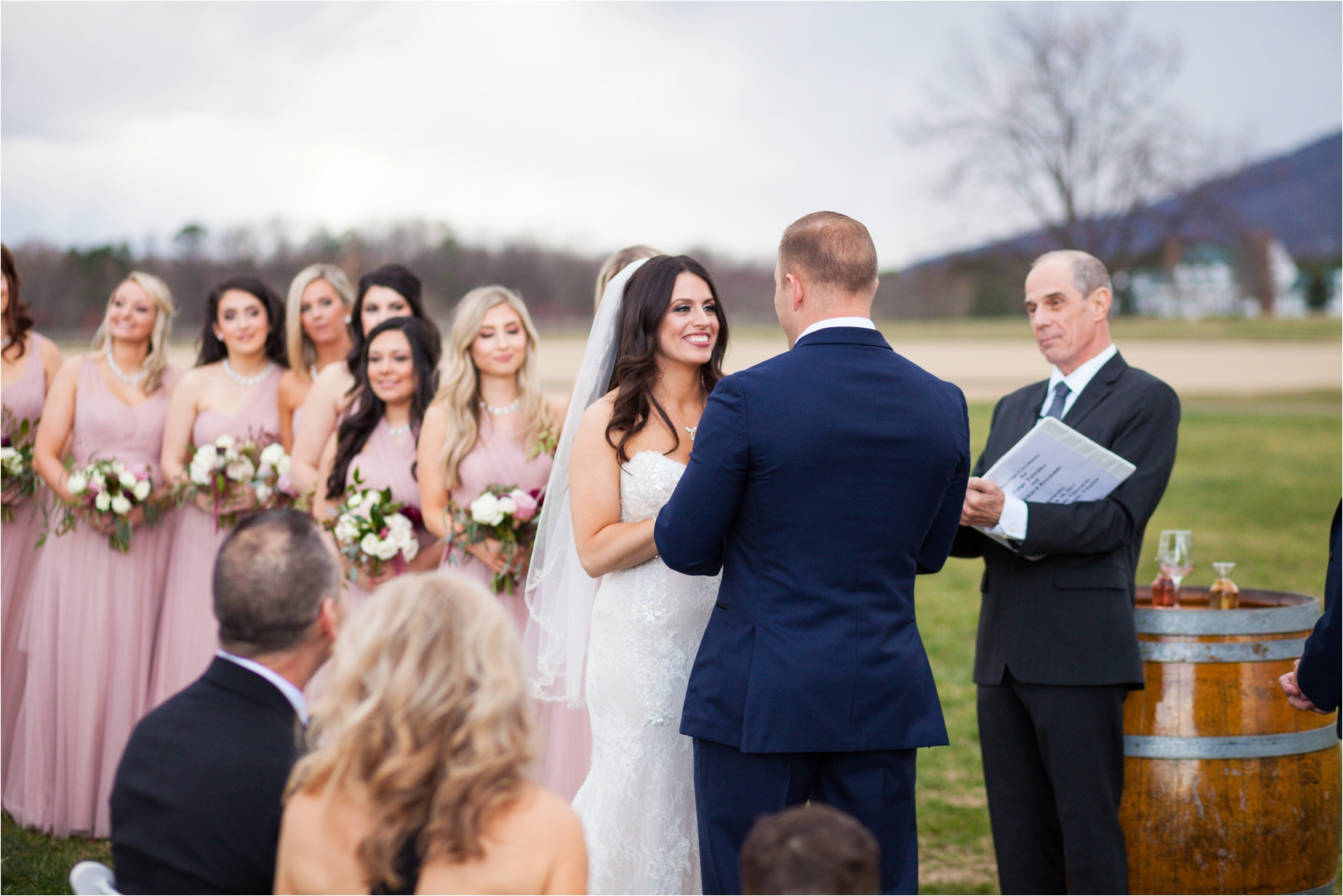 King-Family-Vineyard-Spring-Virginia-Wedding-1607.jpg