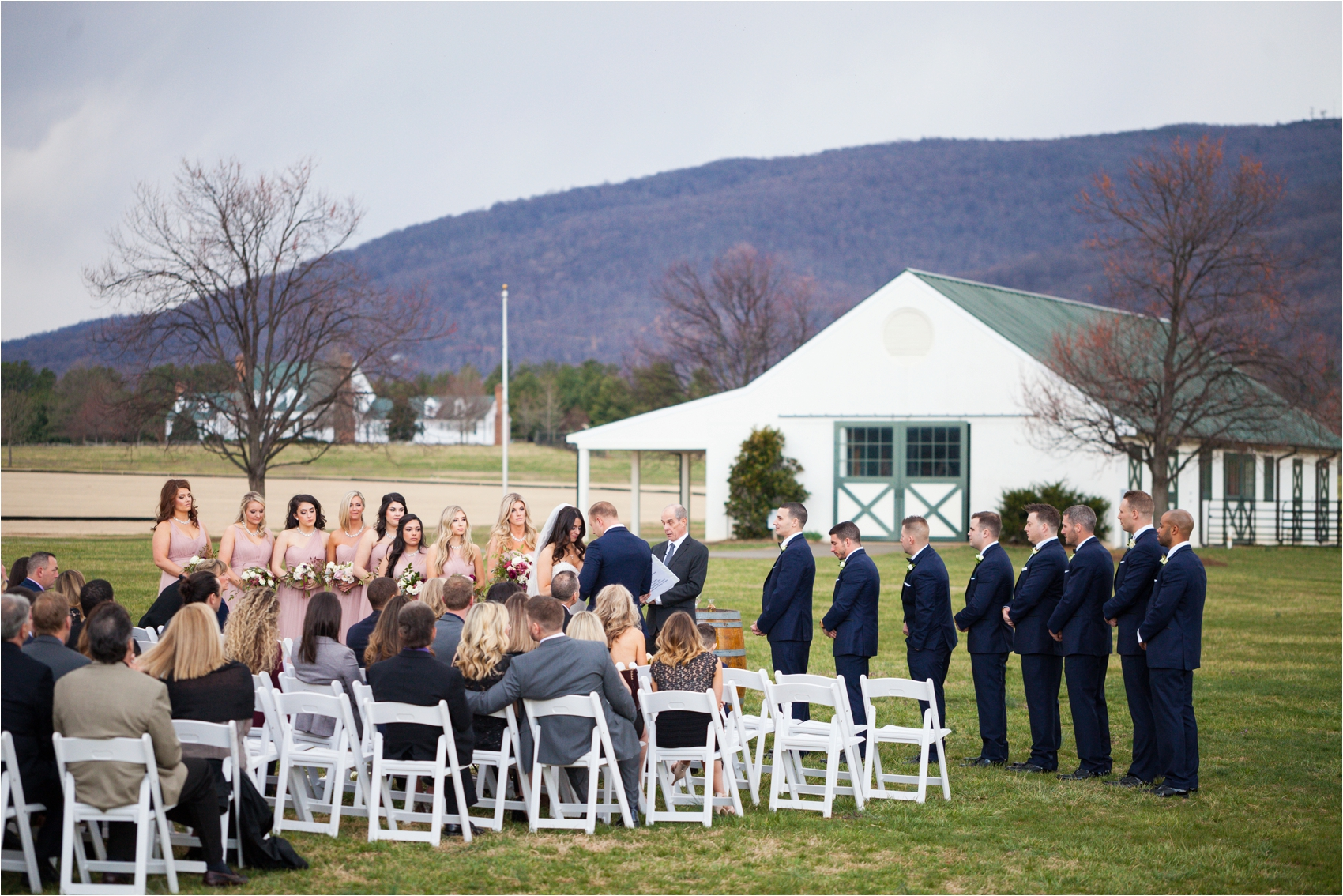 King-Family-Vineyard-Spring-Virginia-Wedding-1603.jpg