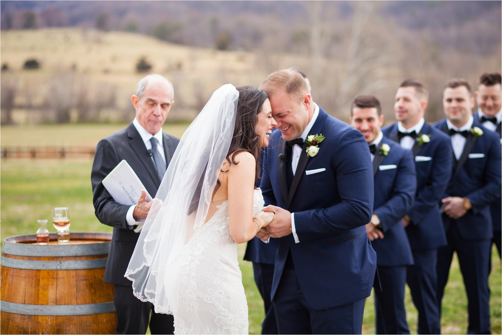 King-Family-Vineyard-Spring-Virginia-Wedding-1644.jpg