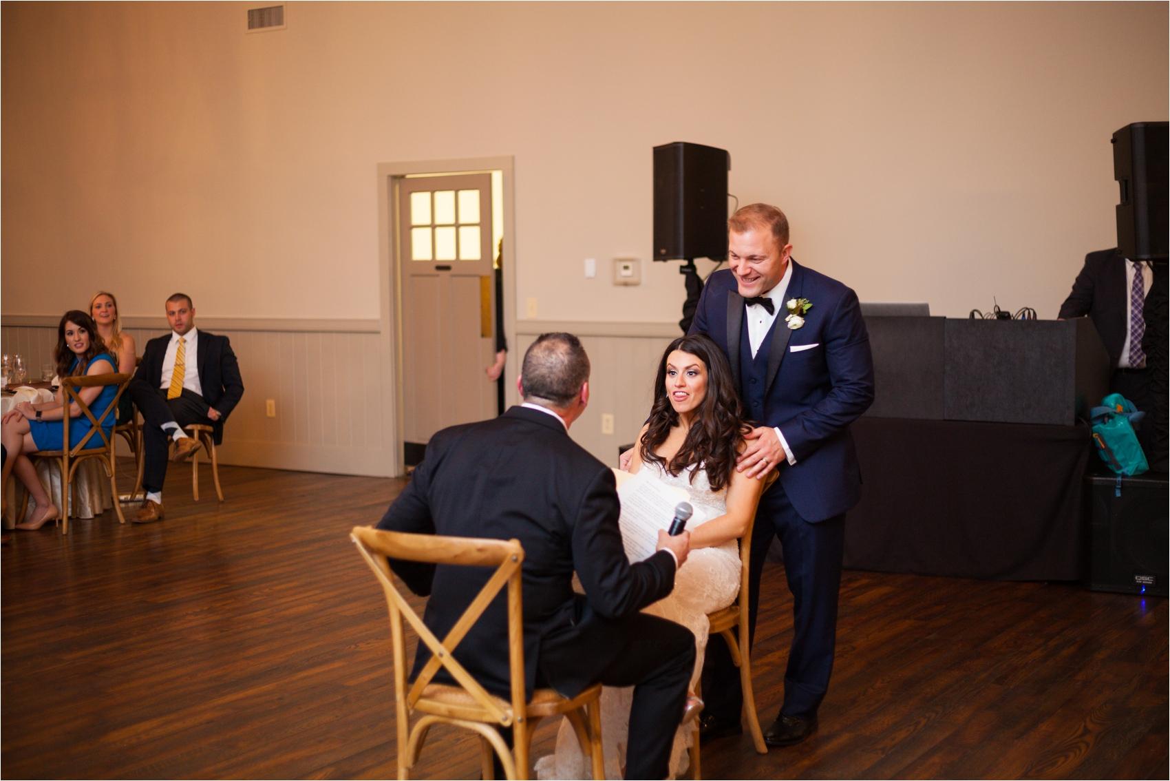King-Family-Vineyard-Spring-Virginia-Wedding-2021.jpg