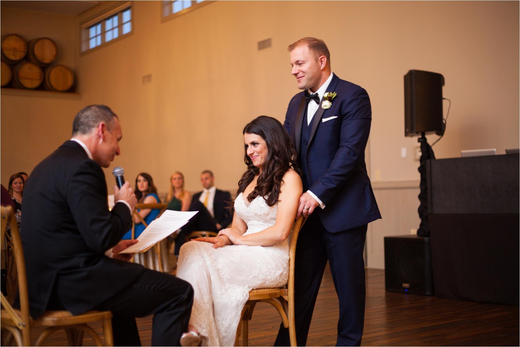 King-Family-Vineyard-Spring-Virginia-Wedding-2028.jpg