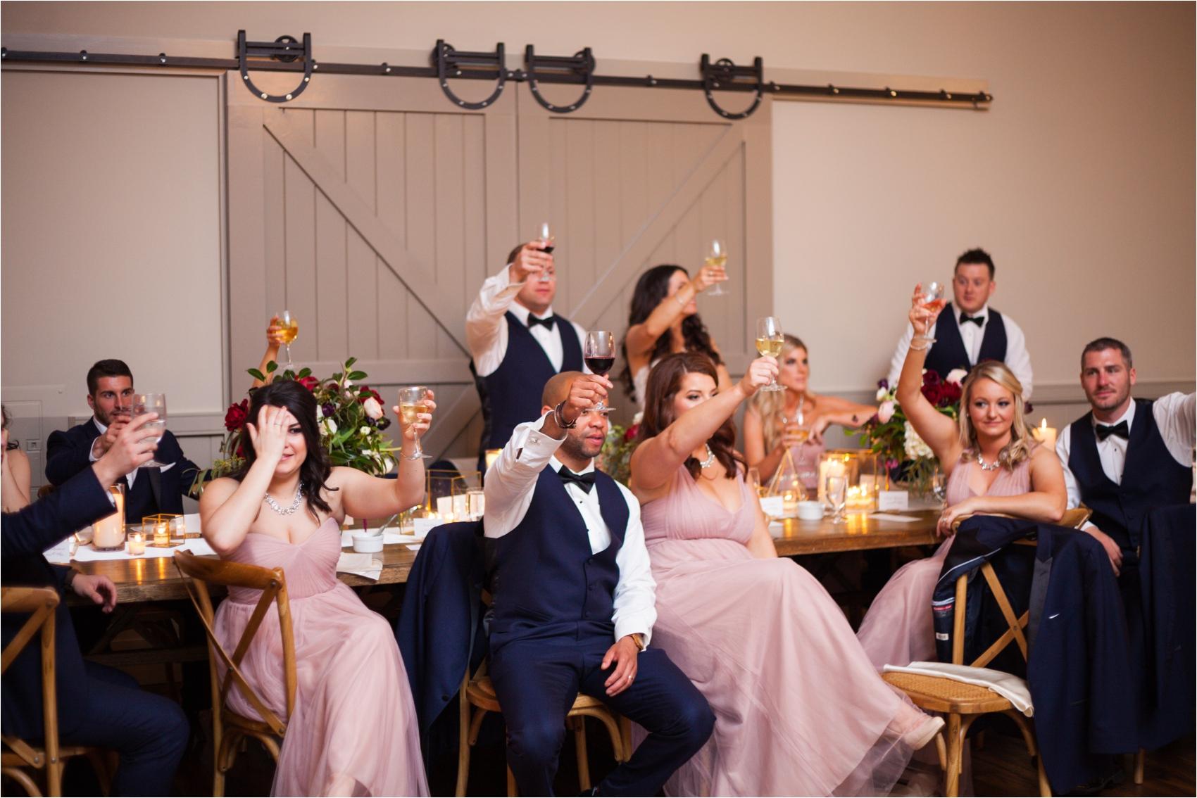 King-Family-Vineyard-Spring-Virginia-Wedding-2089.jpg
