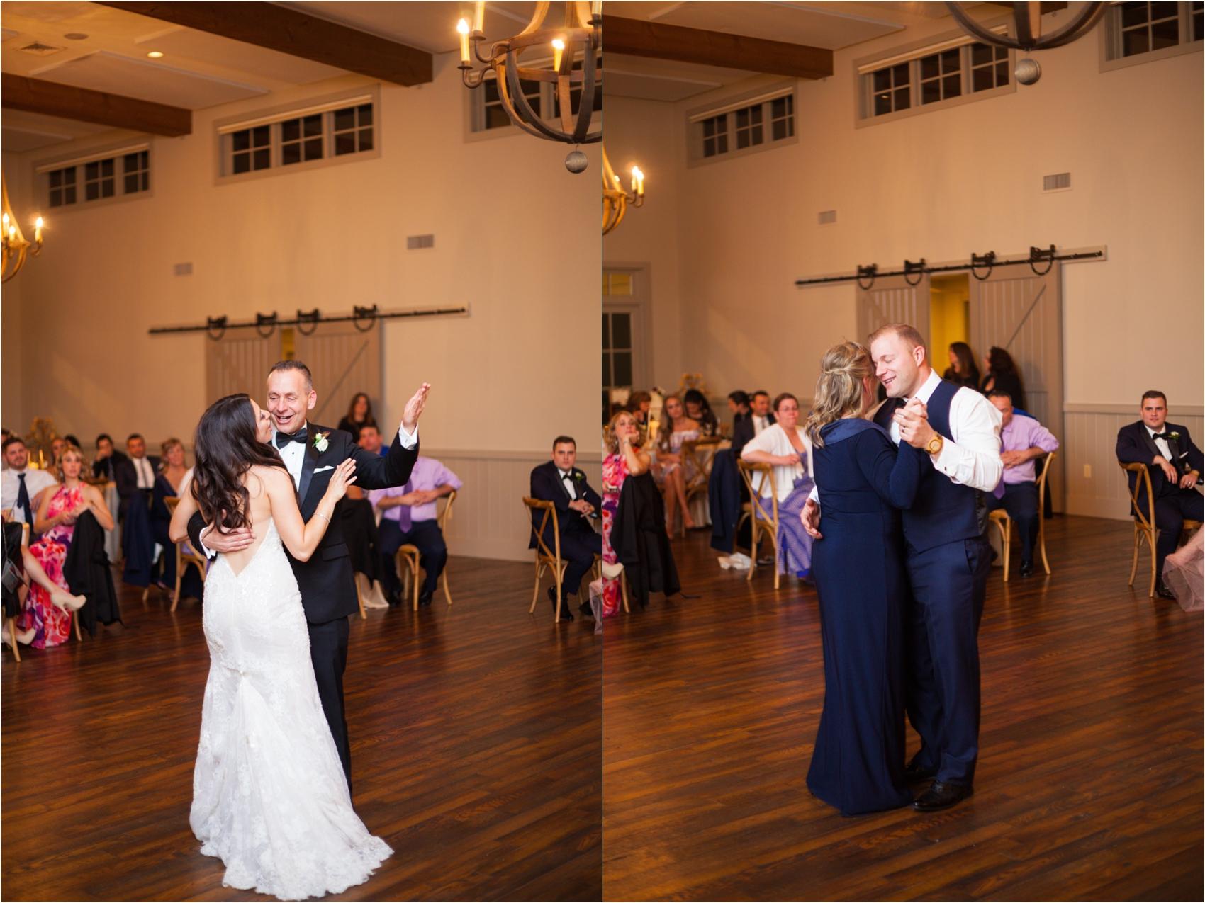 King-Family-Vineyard-Spring-Virginia-Wedding-2150.jpg