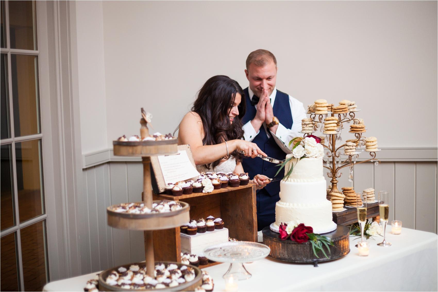 King-Family-Vineyard-Spring-Virginia-Wedding-2195.jpg