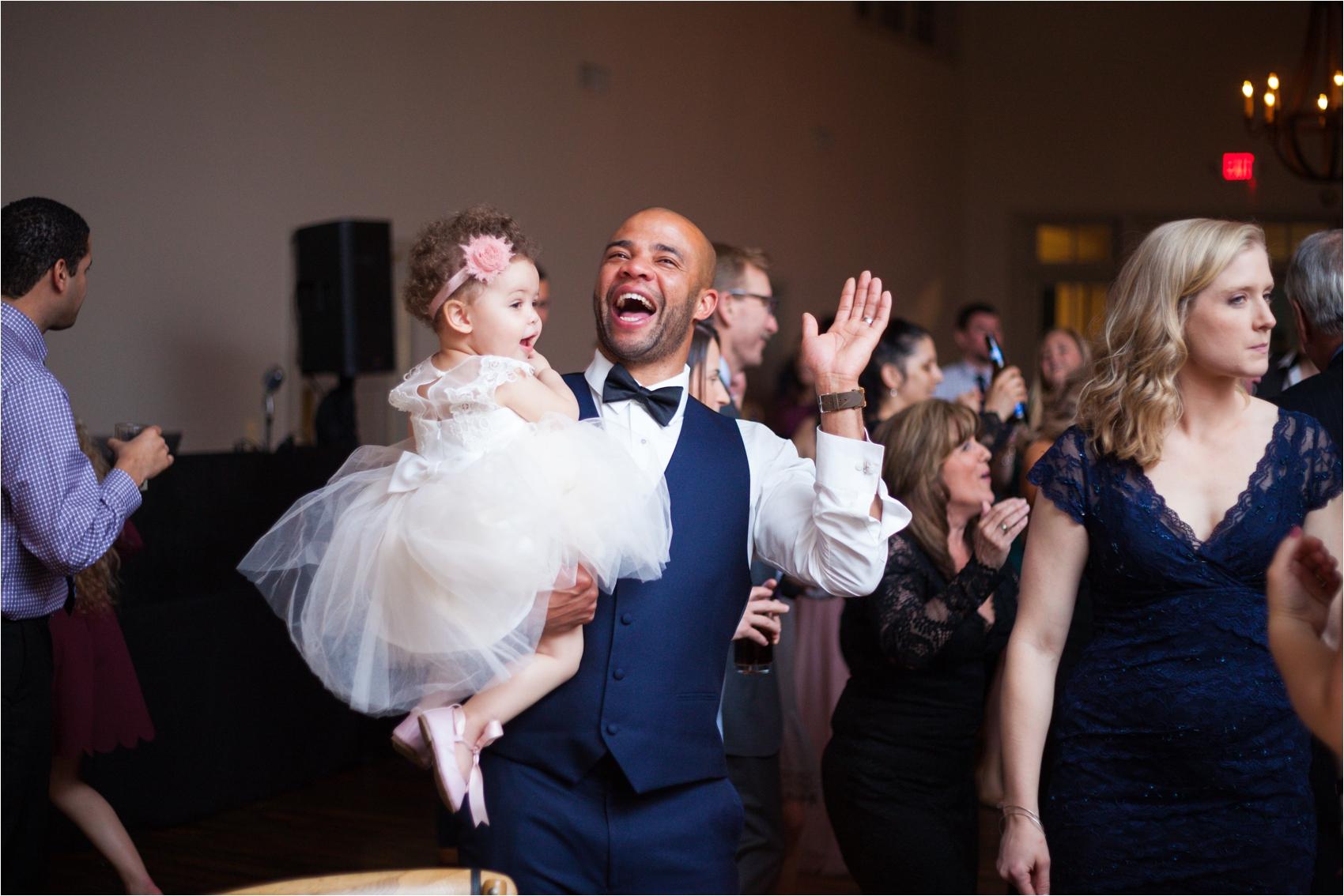 King-Family-Vineyard-Spring-Virginia-Wedding-2294.jpg