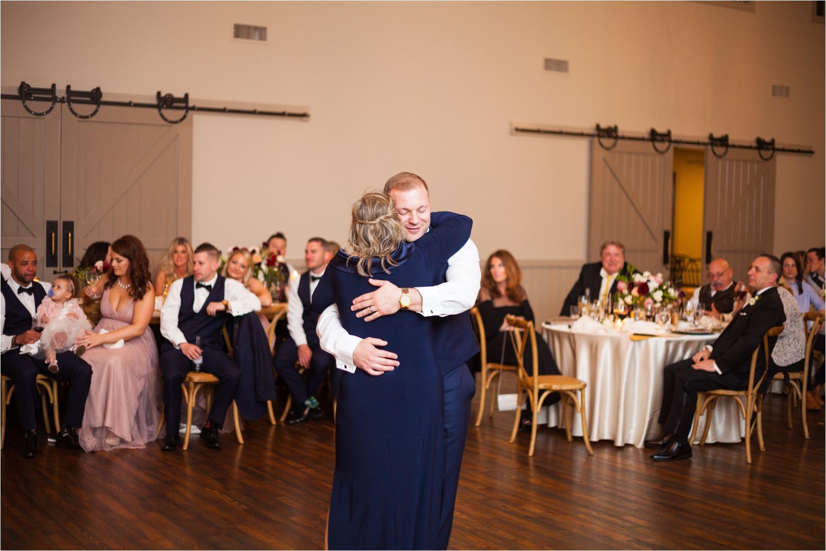King-Family-Vineyard-Spring-Virginia-Wedding-2170.jpg