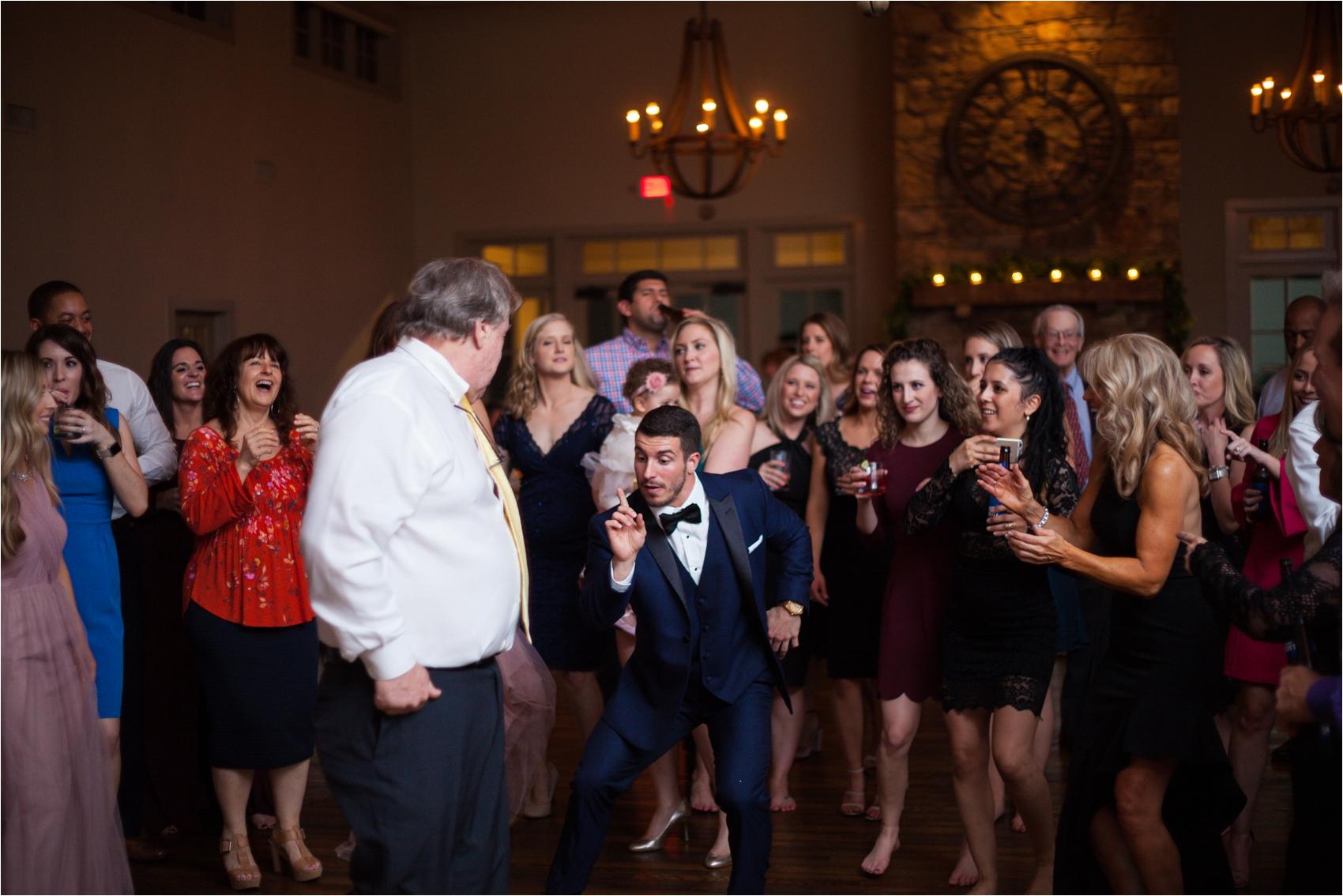 King-Family-Vineyard-Spring-Virginia-Wedding-2394.jpg