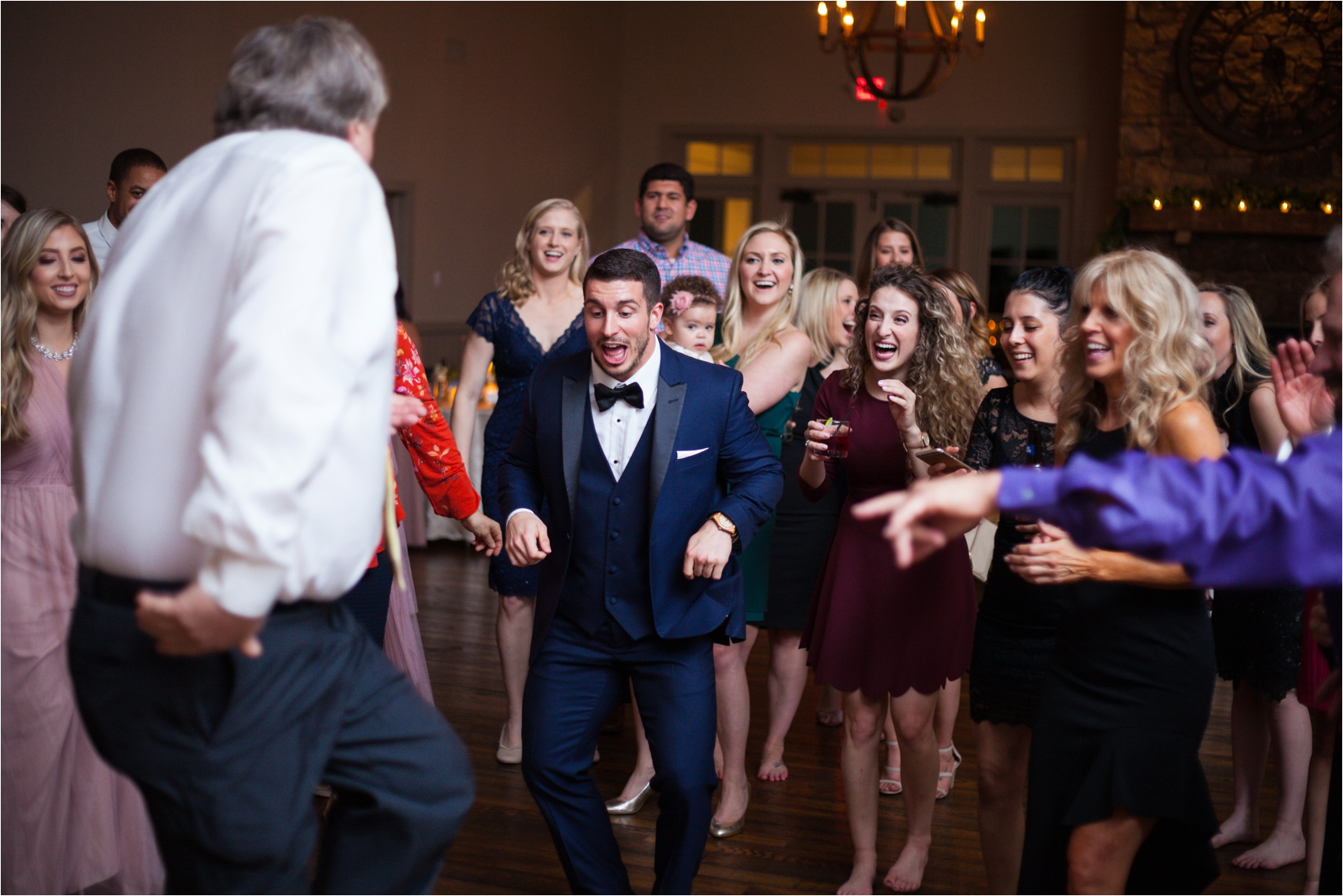 King-Family-Vineyard-Spring-Virginia-Wedding-2388.jpg