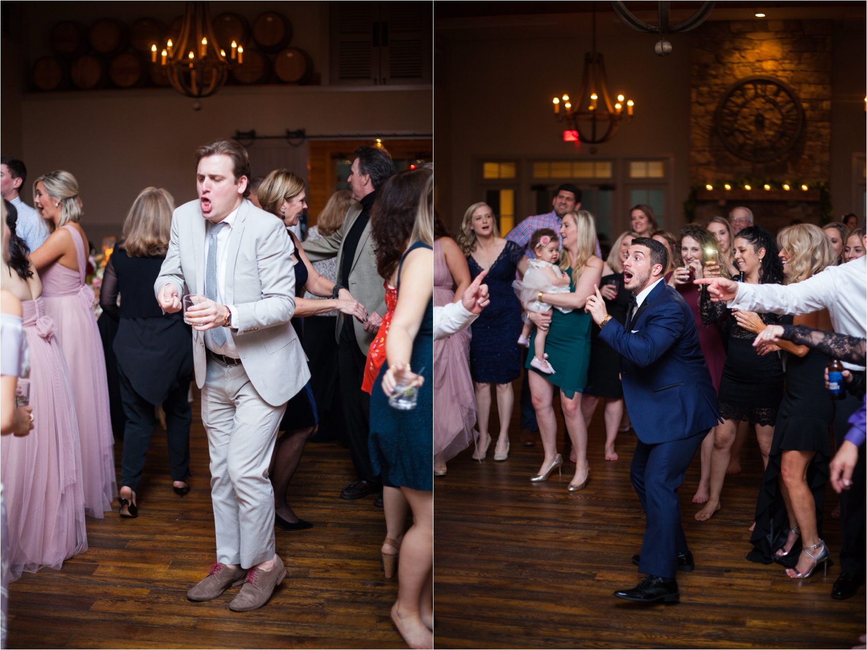 King-Family-Vineyard-Spring-Virginia-Wedding-2480.jpg