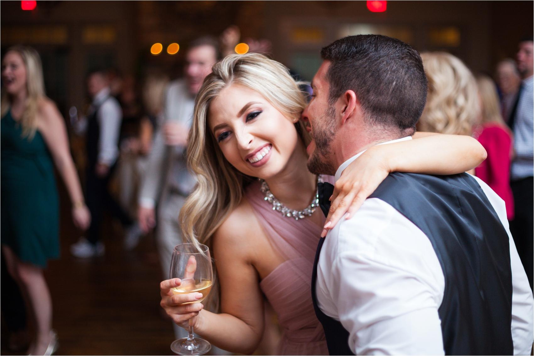 King-Family-Vineyard-Spring-Virginia-Wedding-2406.jpg