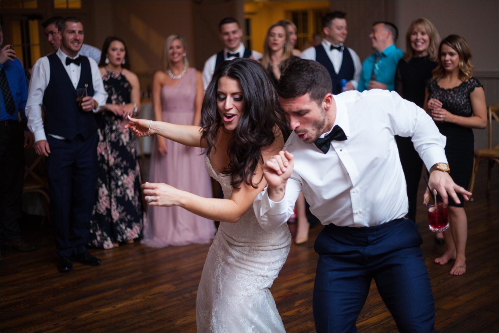 King-Family-Vineyard-Spring-Virginia-Wedding-2619.jpg