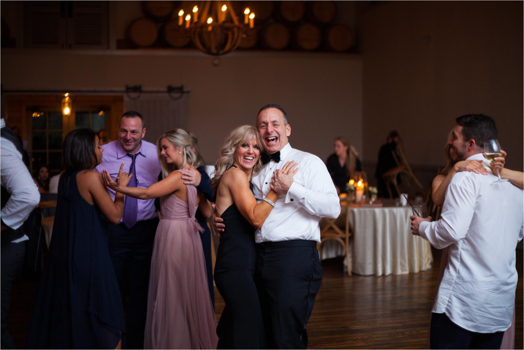 King-Family-Vineyard-Spring-Virginia-Wedding-2772.jpg