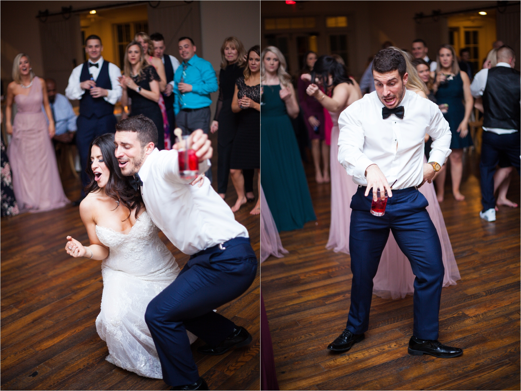 King-Family-Vineyard-Spring-Virginia-Wedding-2628.jpg