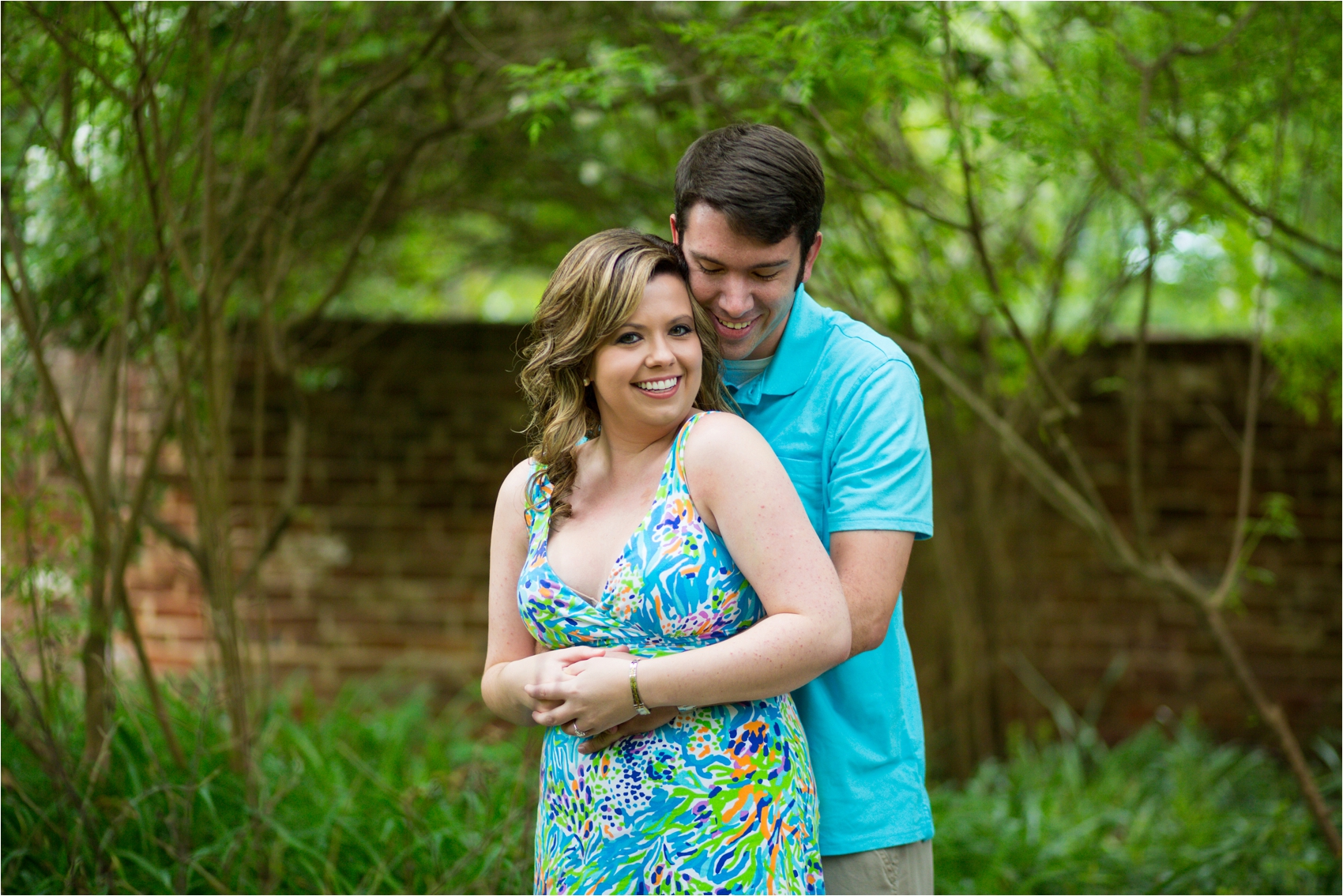 Charlottesville-Virginia-Spring-Engagement-Session-4767.jpg