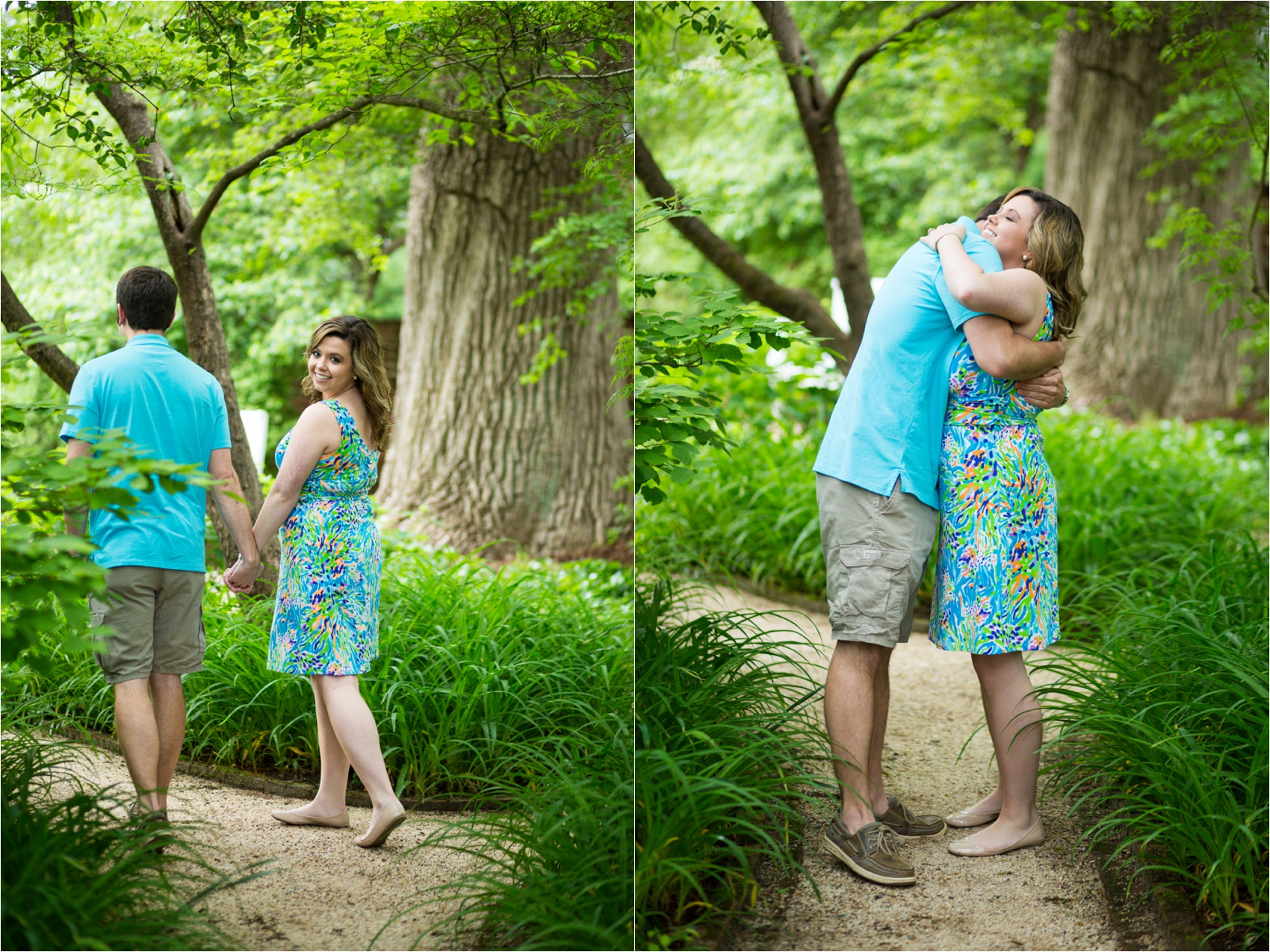 Charlottesville-Virginia-Spring-Engagement-Session-4797.jpg