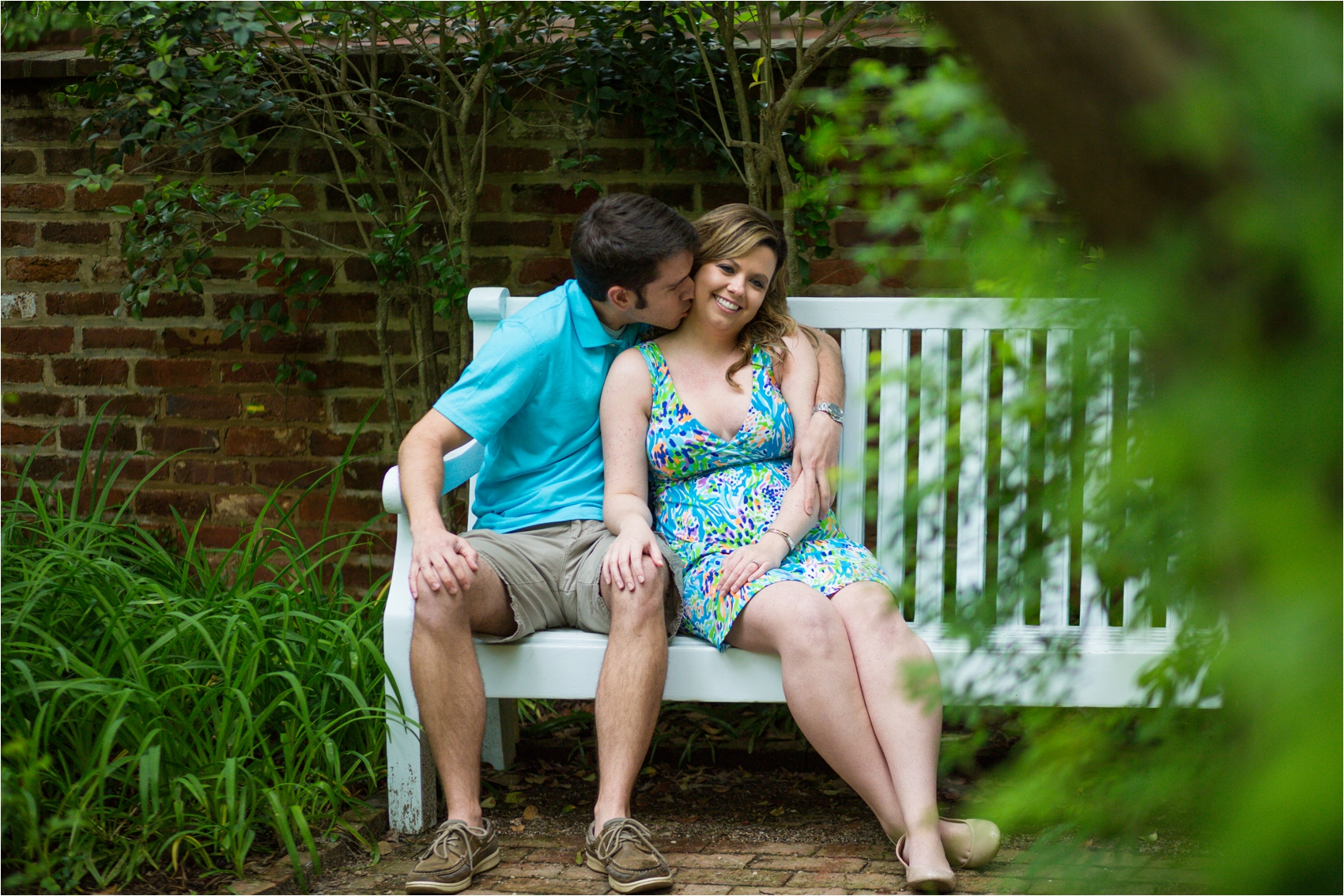 Charlottesville-Virginia-Spring-Engagement-Session-4880.jpg