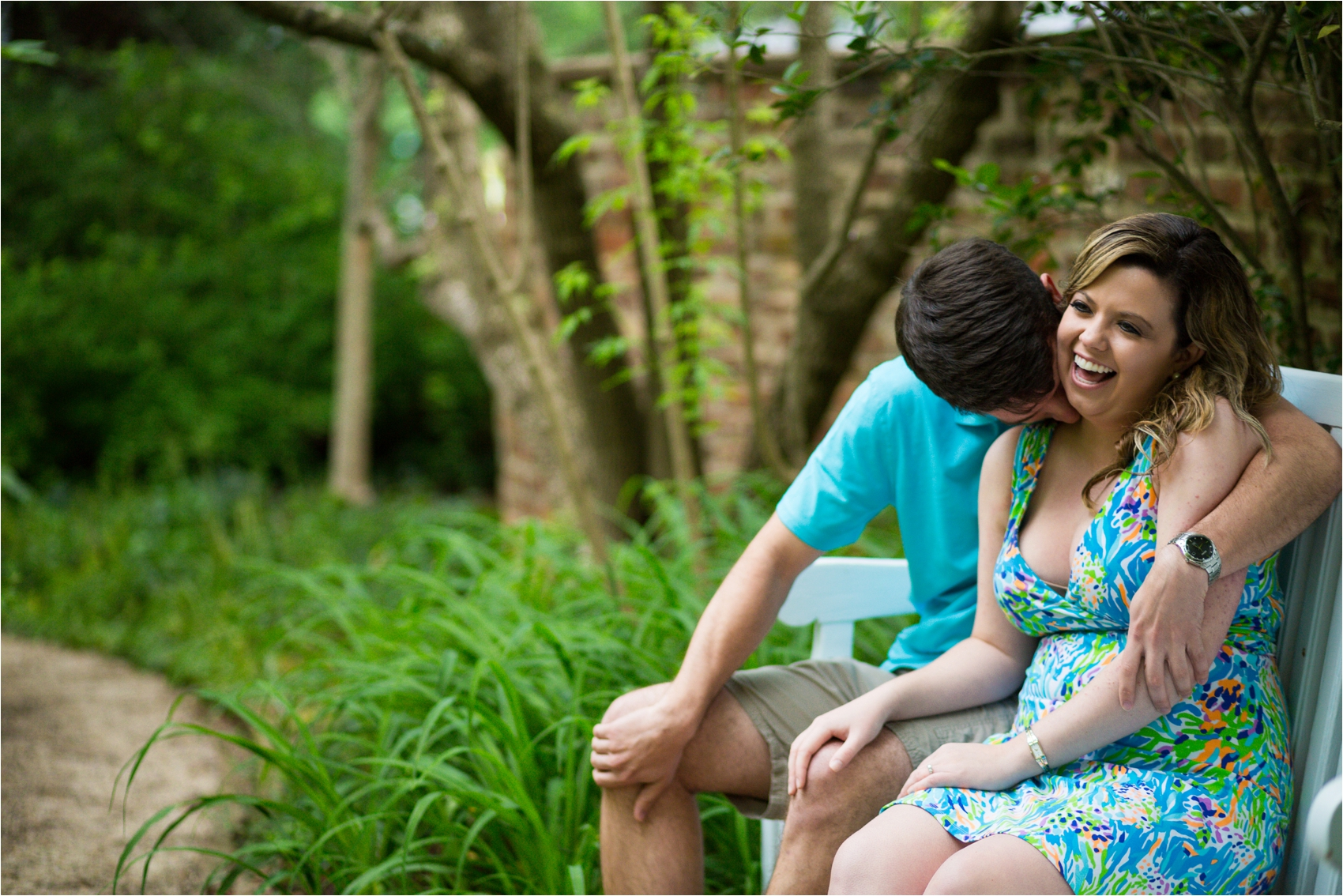Charlottesville-Virginia-Spring-Engagement-Session-4896.jpg