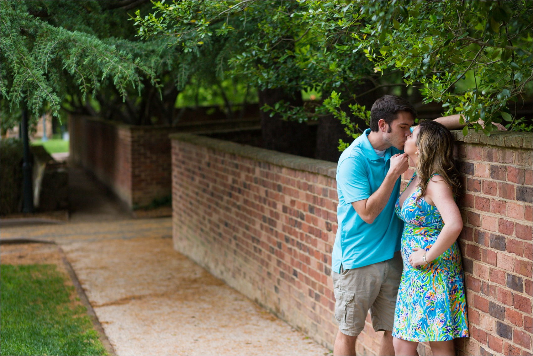 Charlottesville-Virginia-Spring-Engagement-Session-4933.jpg