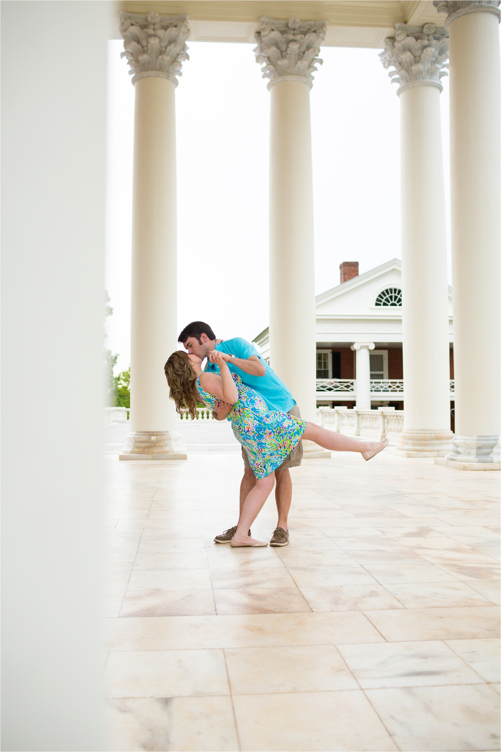 Charlottesville-Virginia-Spring-Engagement-Session-4971.jpg