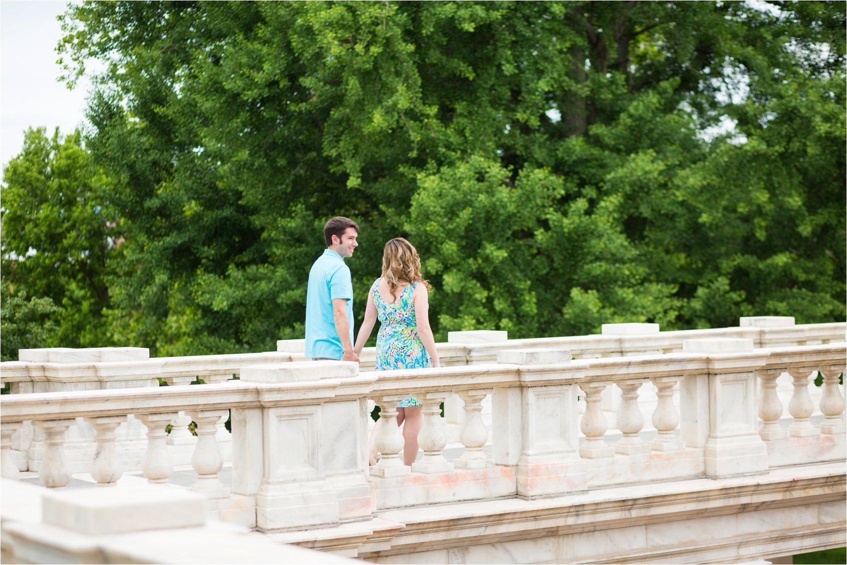 Charlottesville-Virginia-Spring-Engagement-Session-4996.jpg