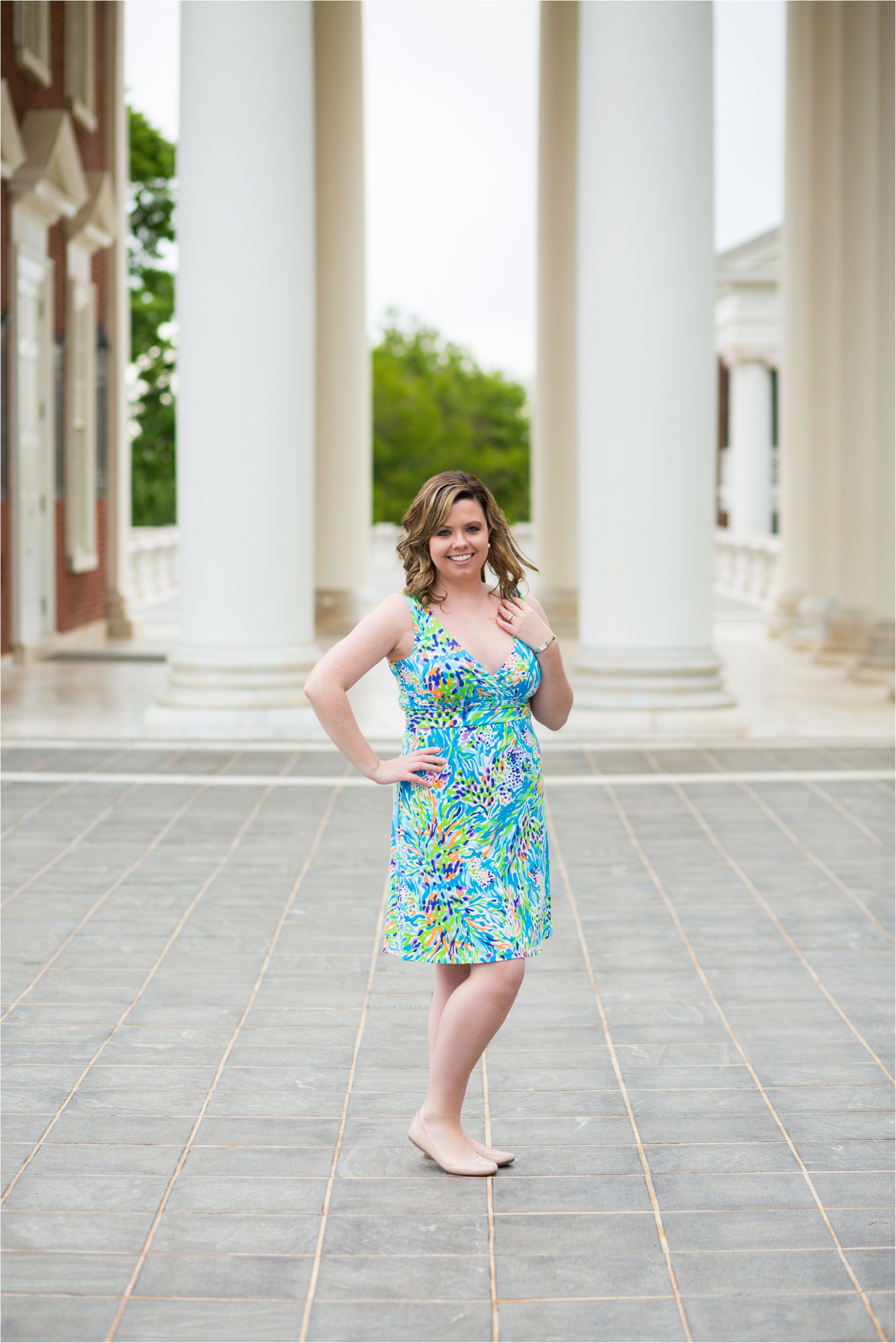 Charlottesville-Virginia-Spring-Engagement-Session-5039.jpg