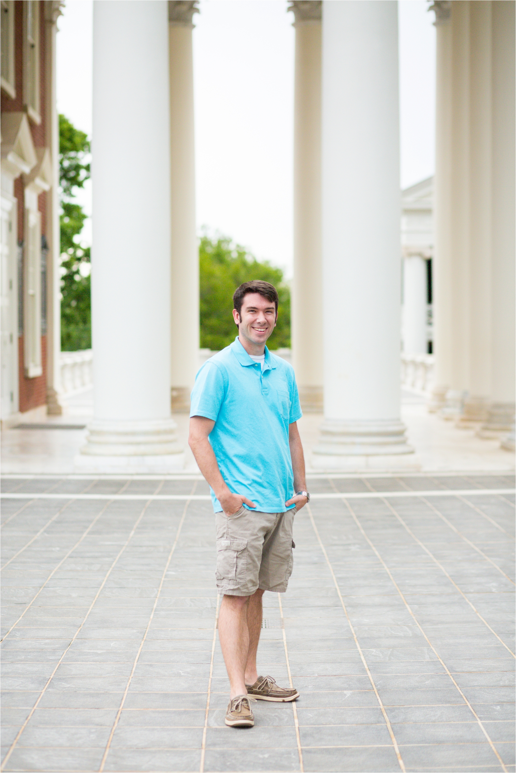 Charlottesville-Virginia-Spring-Engagement-Session-5075.jpg