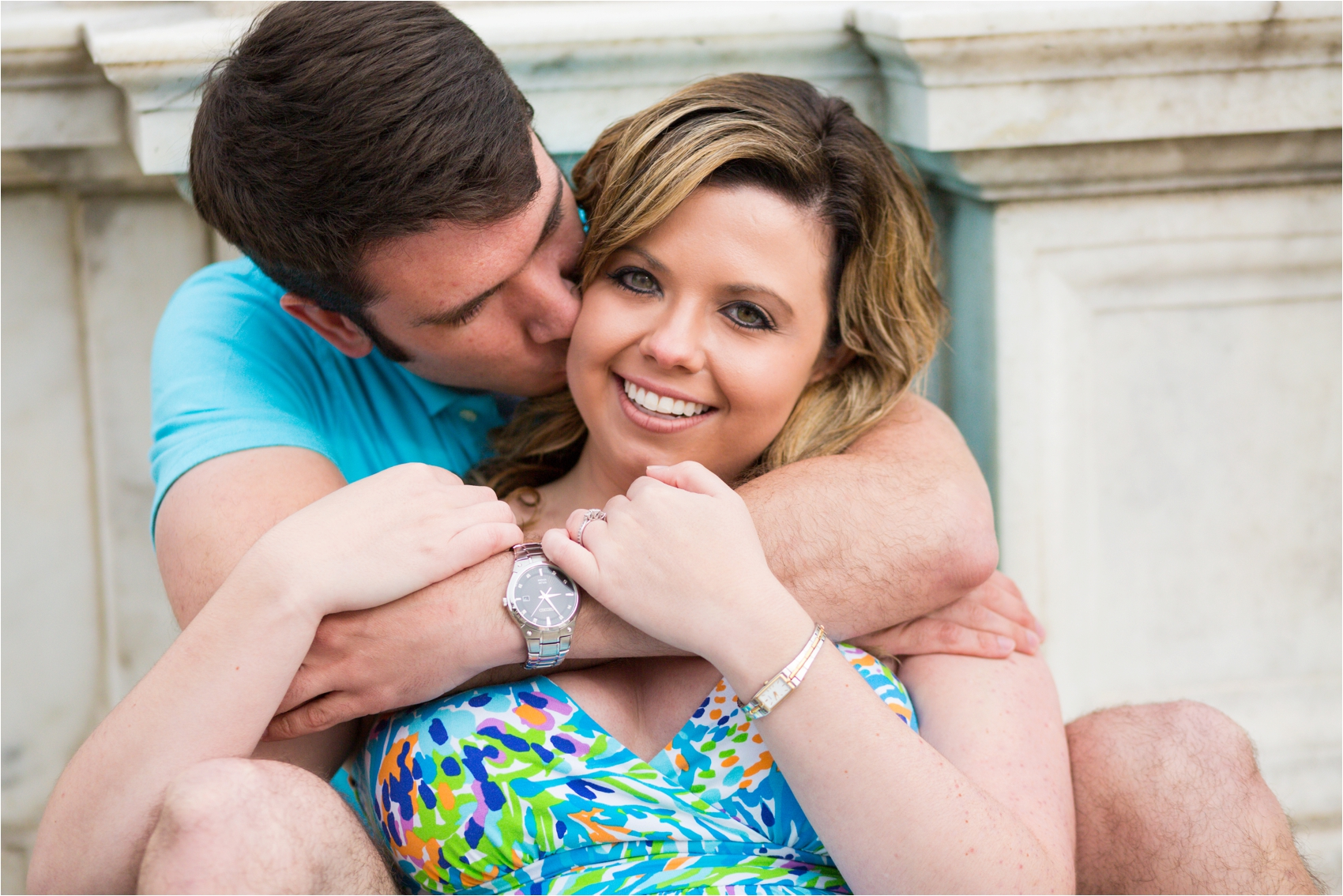 Charlottesville-Virginia-Spring-Engagement-Session-5115.jpg