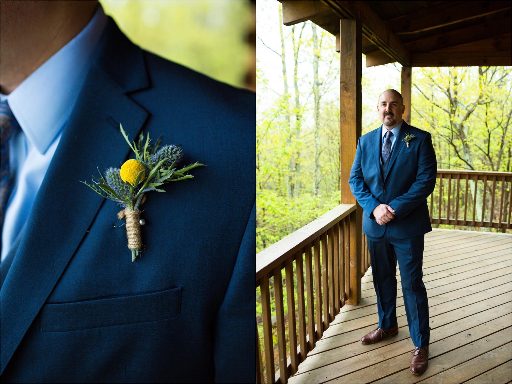 Lydia-Mountain-Spring-Virginia-Wedding-0289.jpg