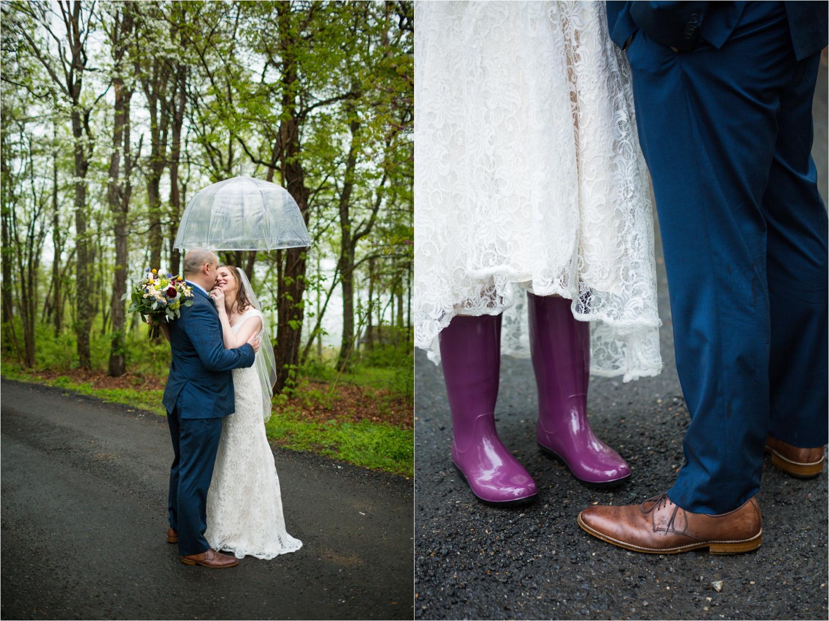 Lydia-Mountain-Spring-Virginia-Wedding-0408.jpg