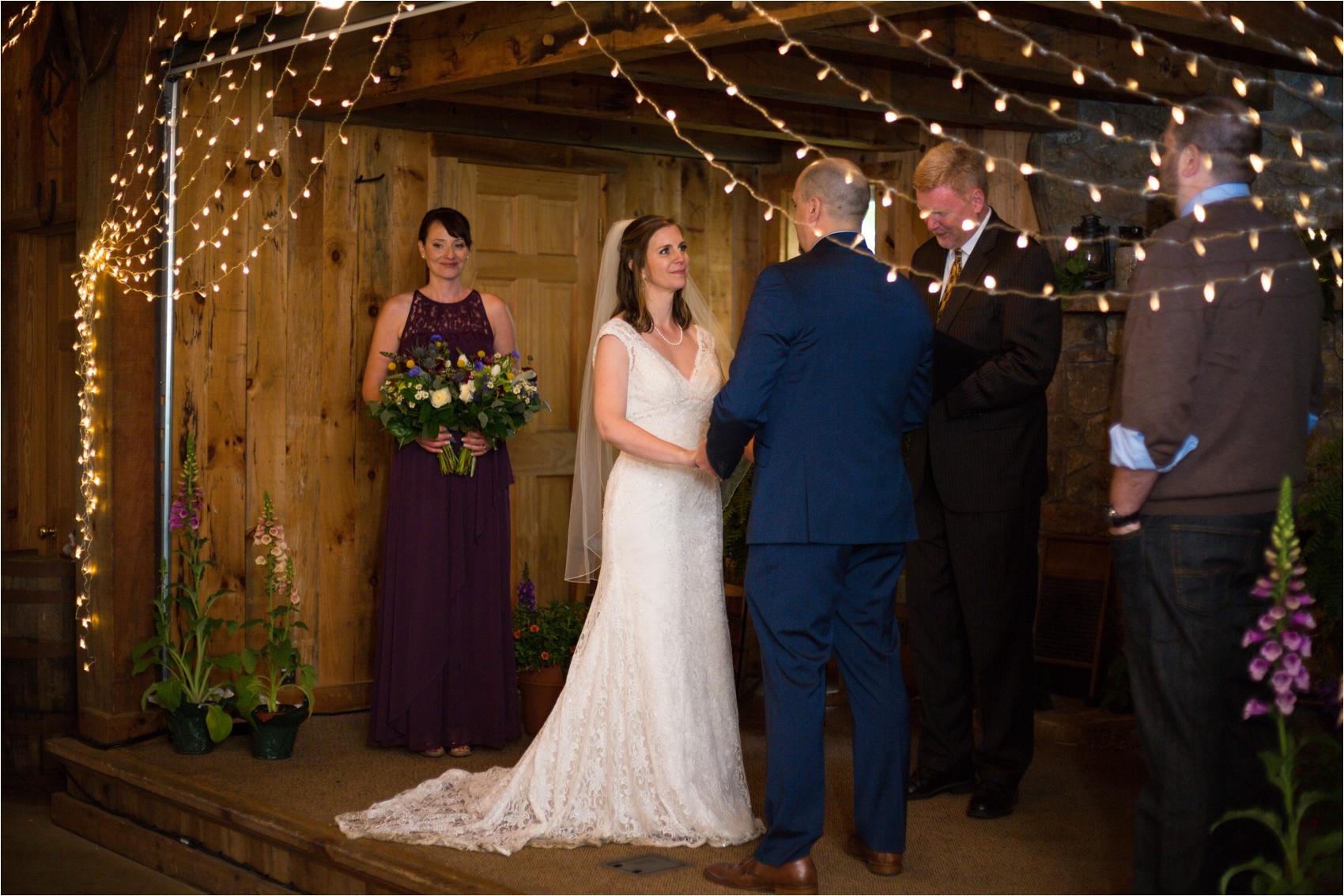 Lydia-Mountain-Spring-Virginia-Wedding-0698.jpg