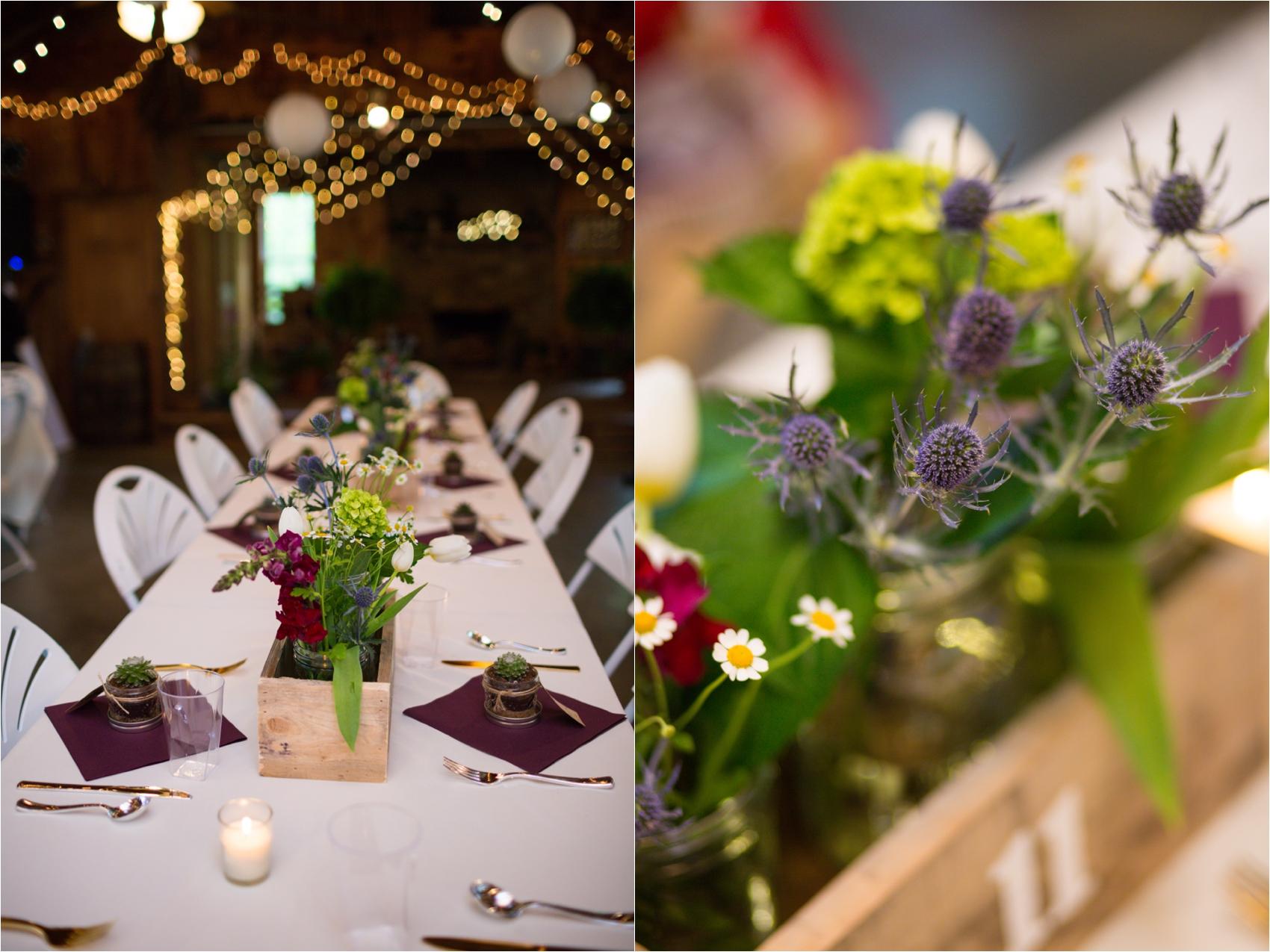 Lydia-Mountain-Spring-Virginia-Wedding-0556.jpg