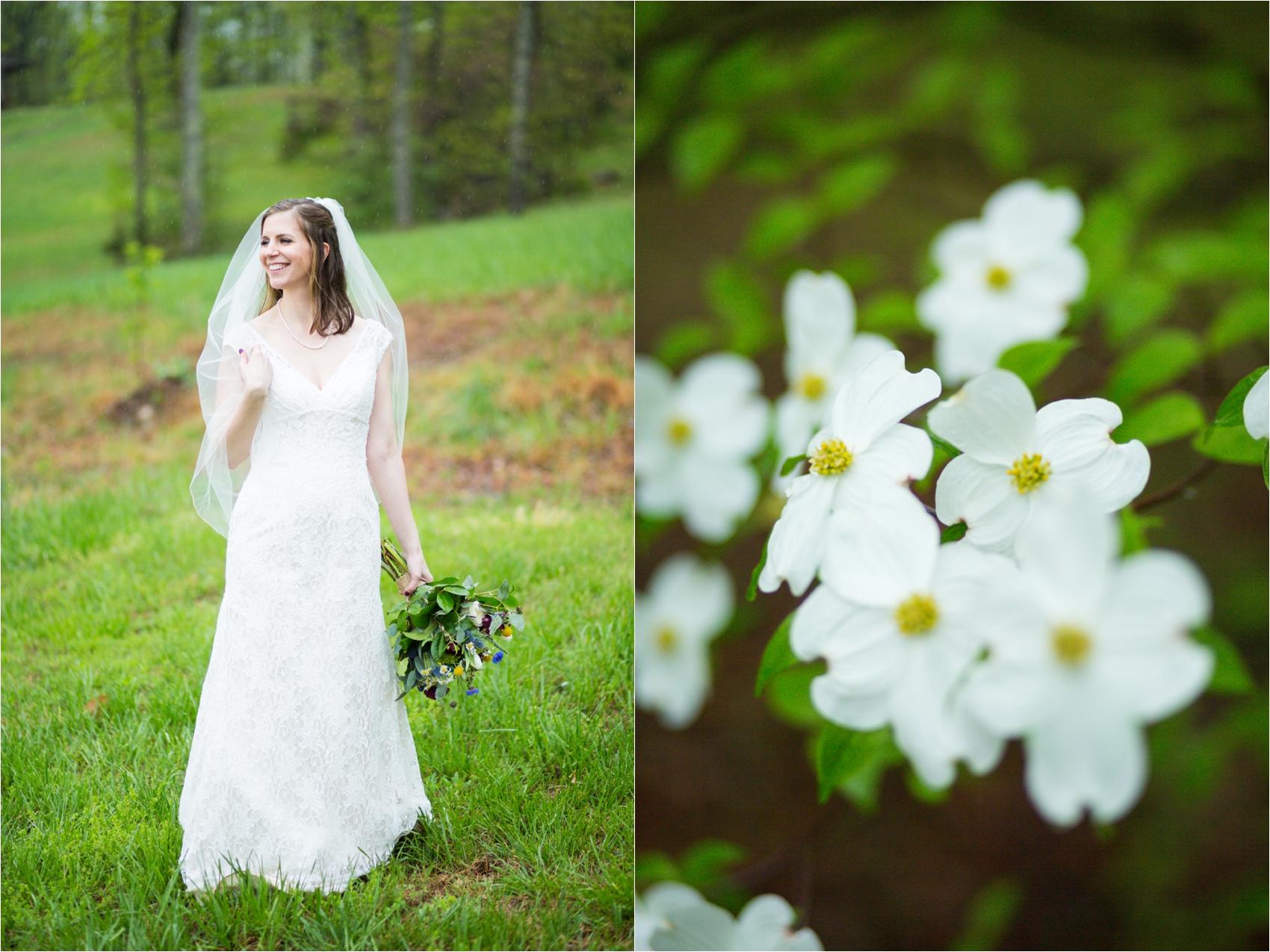 Lydia-Mountain-Spring-Virginia-Wedding-0818.jpg