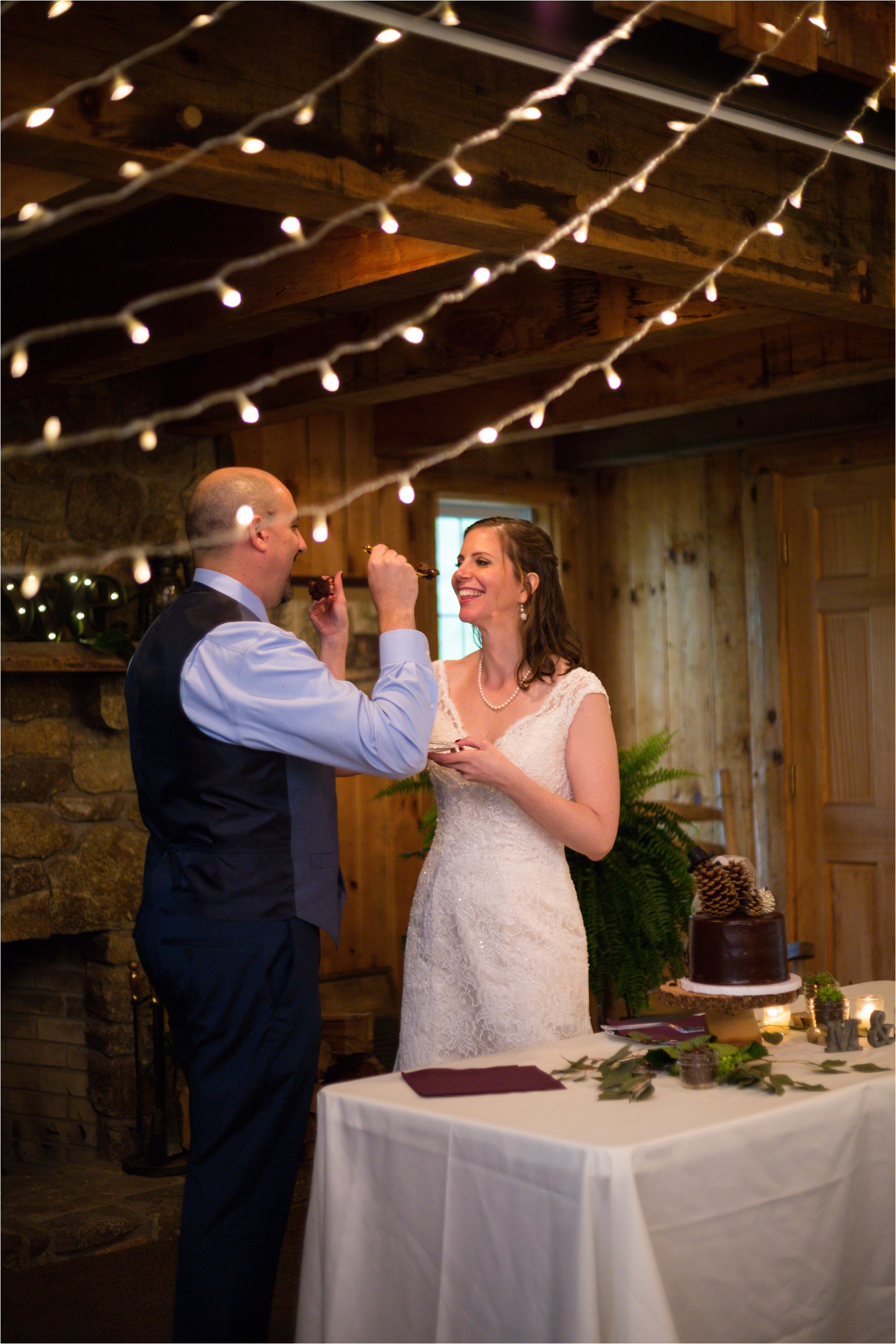 Lydia-Mountain-Spring-Virginia-Wedding-0958.jpg