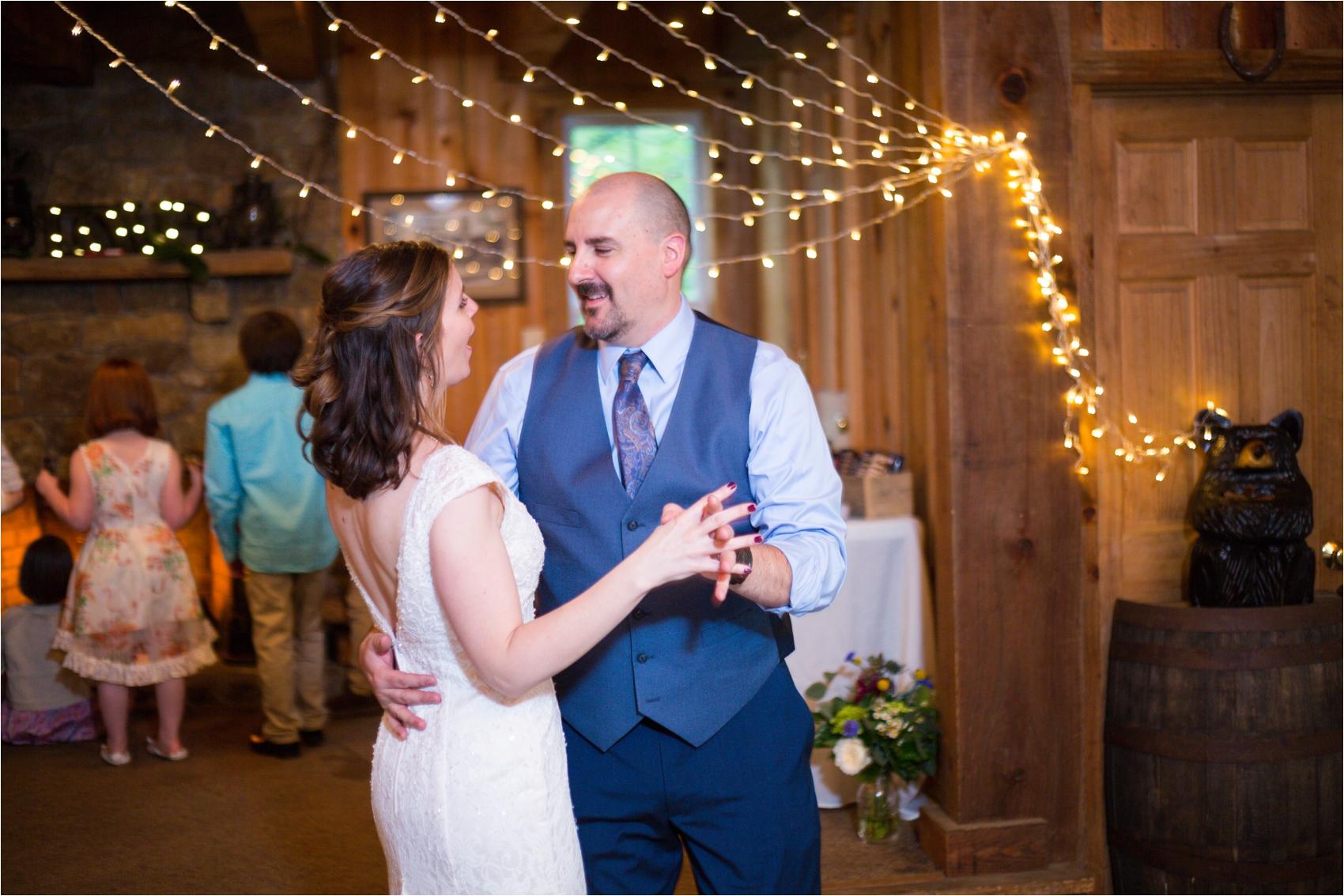 Lydia-Mountain-Spring-Virginia-Wedding-1085.jpg