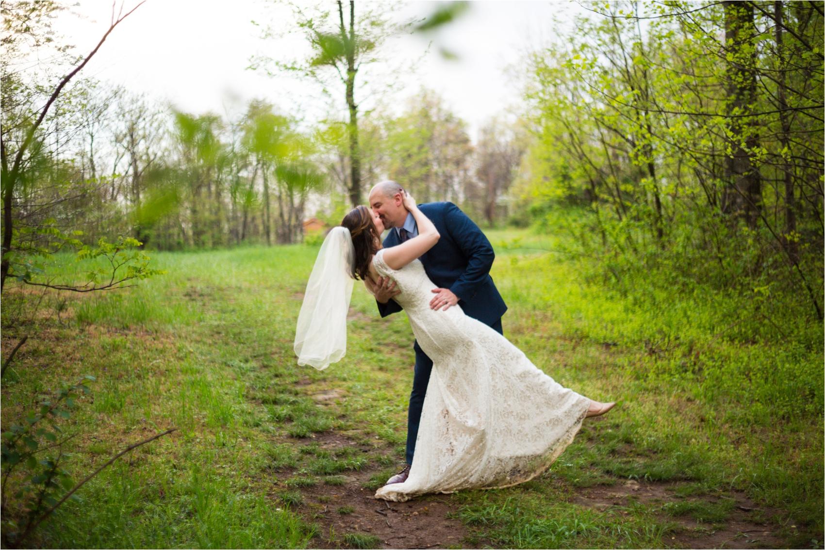 Lydia-Mountain-Spring-Virginia-Wedding-1192.jpg